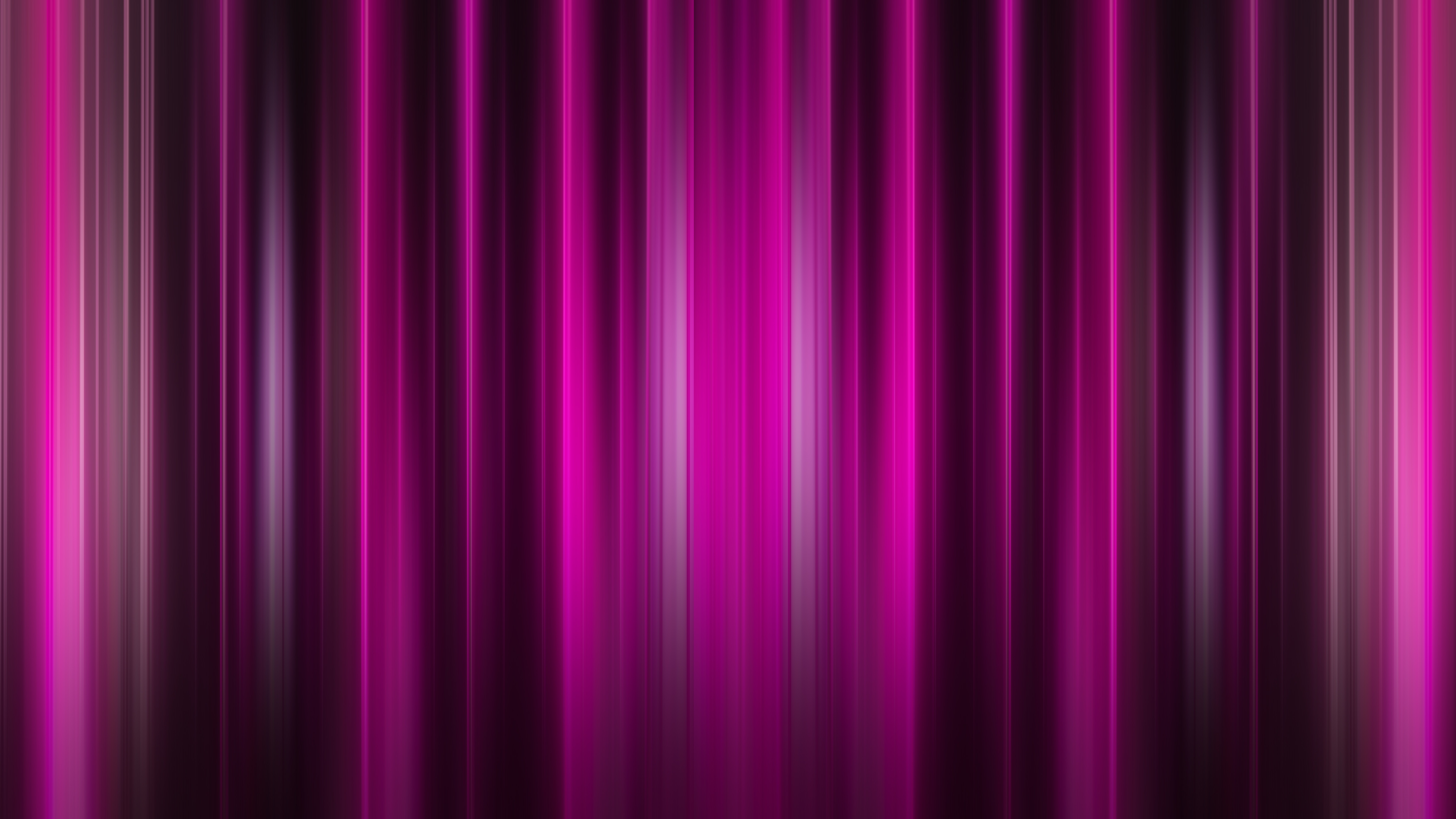 Abstract pink lines background 4k hd abstract 4k - Pink wallpaper 4k ...
