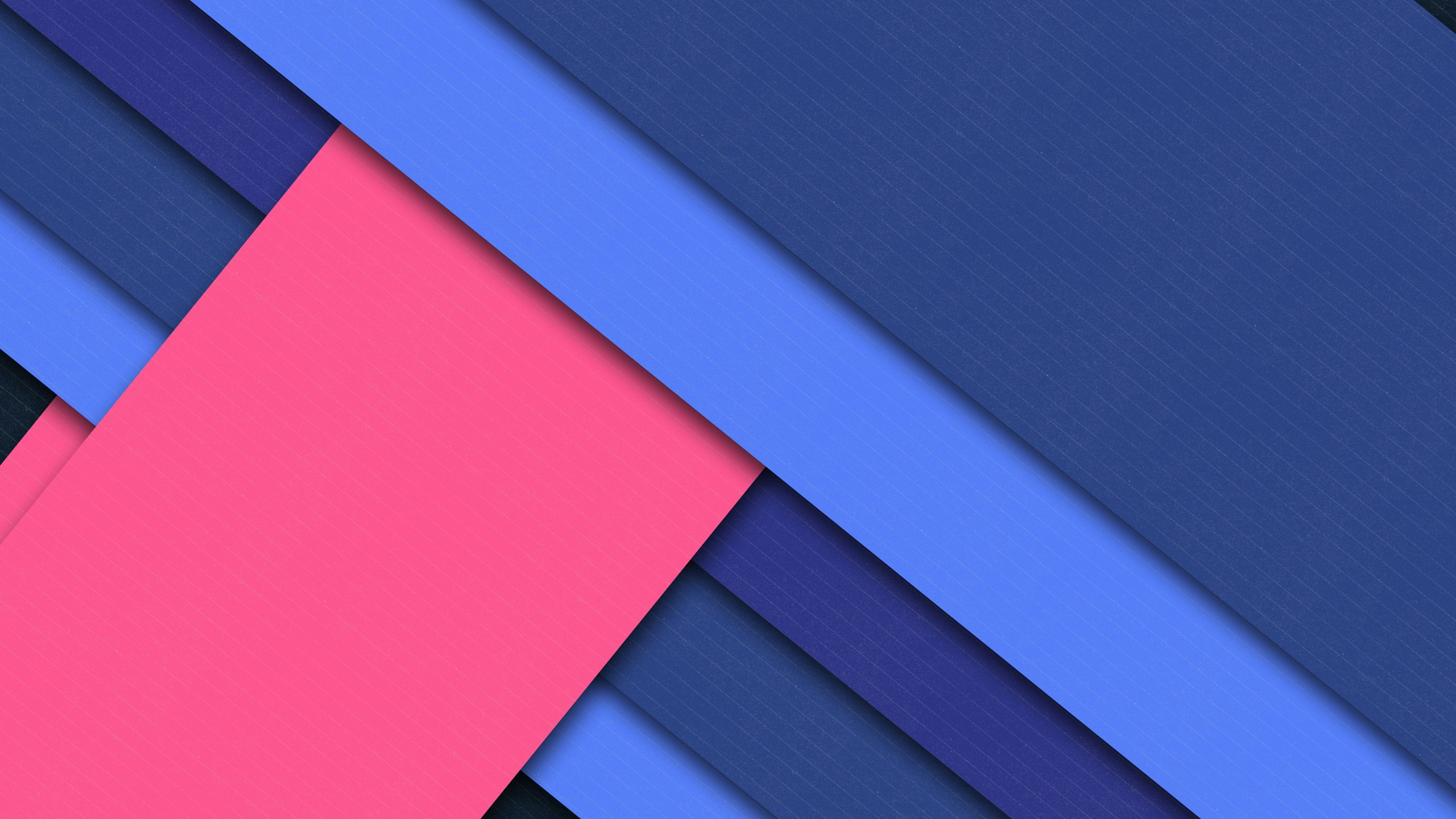 Abstract Shapes Geometry Colors Hd Abstract 4k Wallpapers