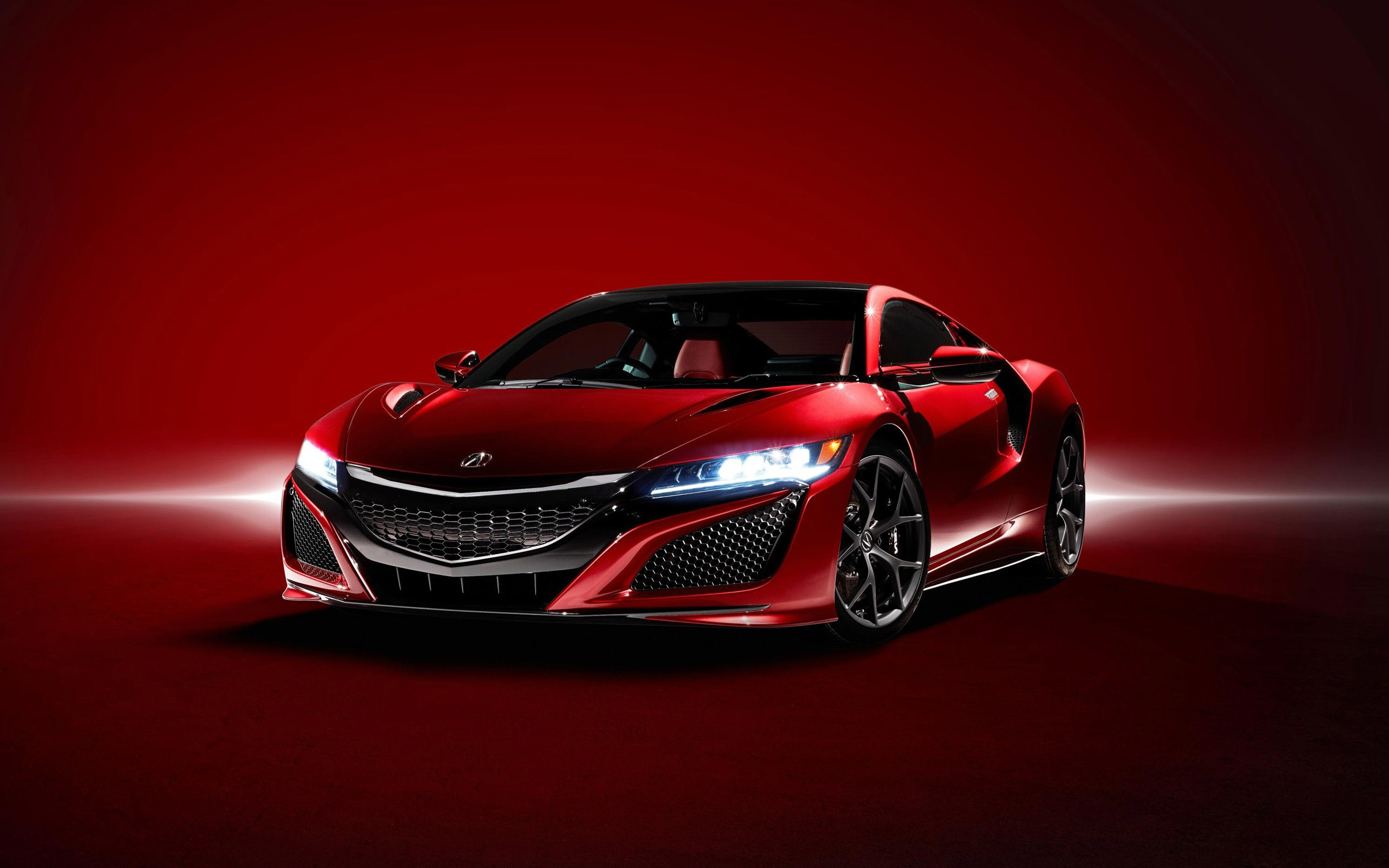 Acura nsx car hd cars 4k wallpapers images backgrounds - Wallpaper hd 4k car ...