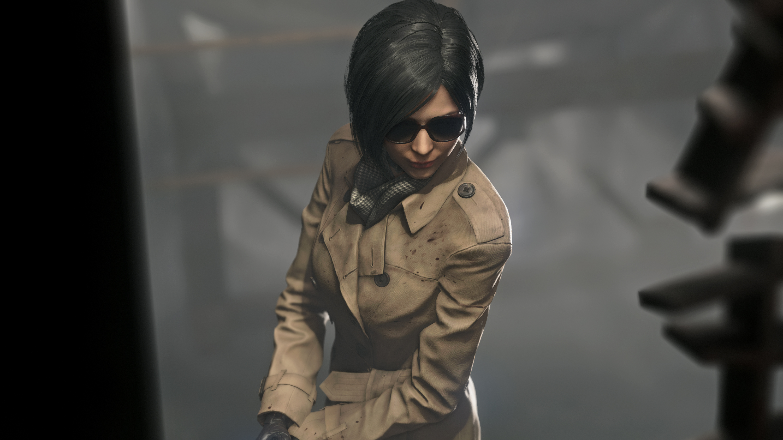 Resident Evil 2 Hd Download