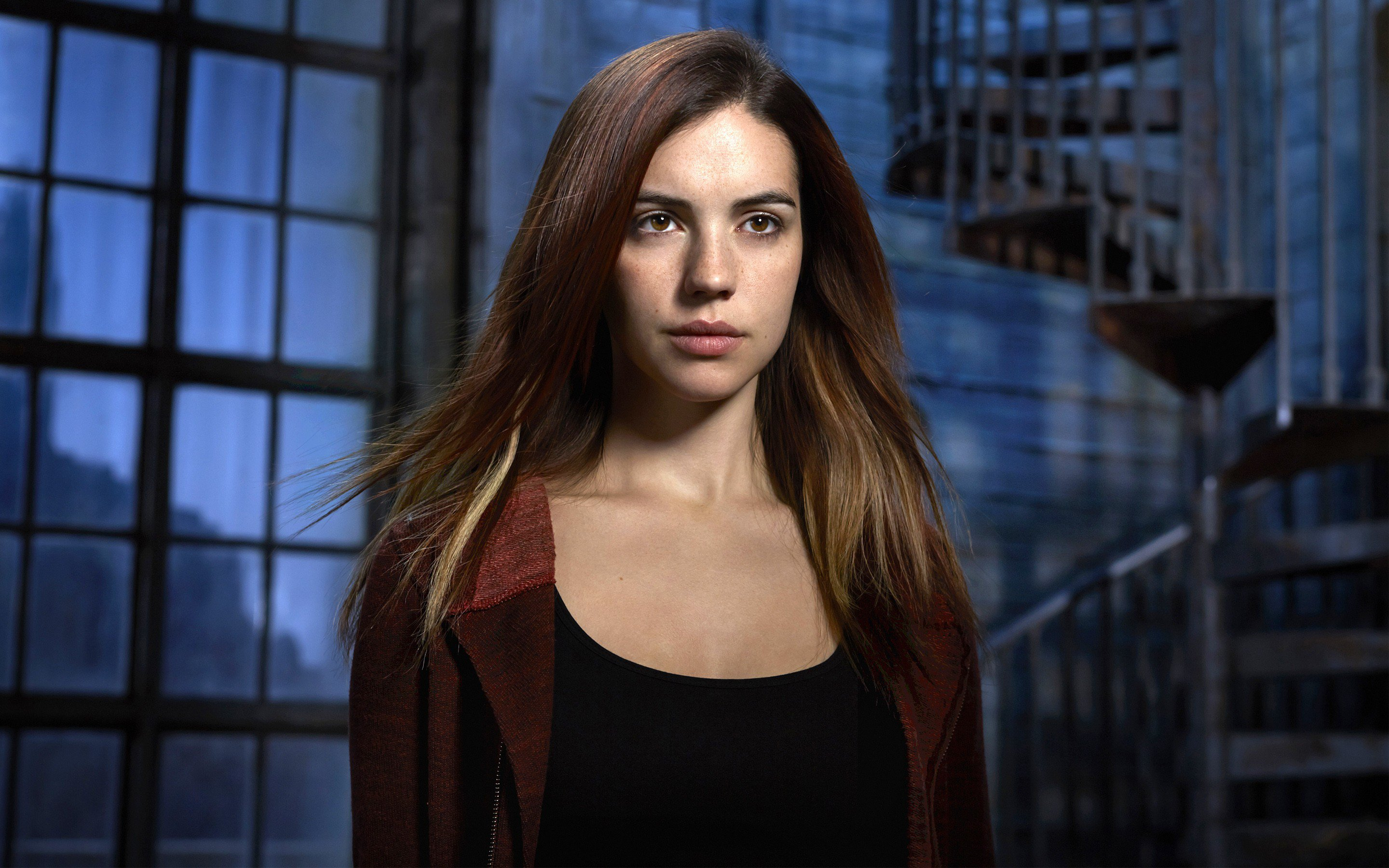 adelaide kane hd celebrities 4k wallpapers images backgrounds photos and pictures. Black Bedroom Furniture Sets. Home Design Ideas