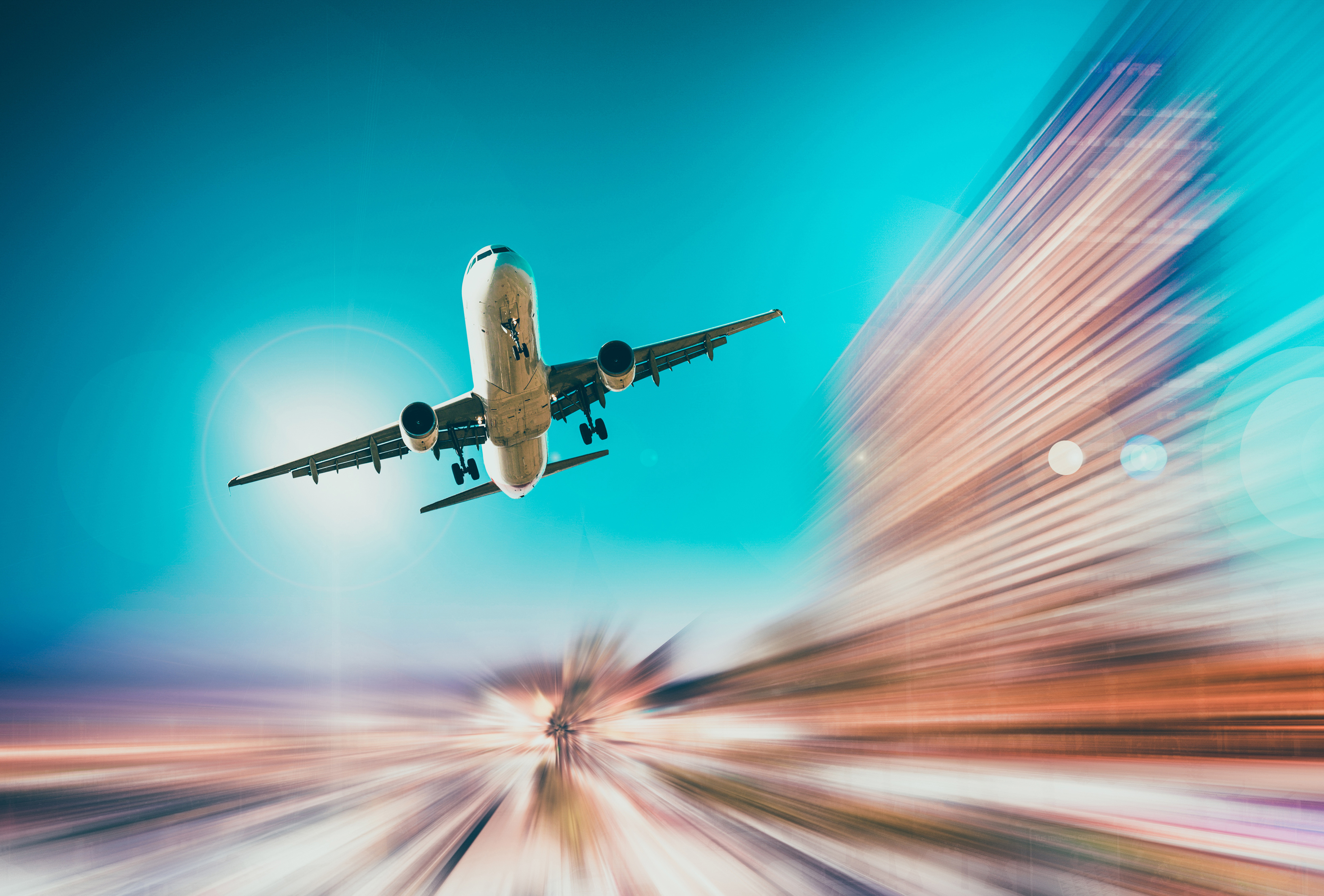Airplane 5k Hd Planes 4k Wallpapers Images Backgrounds