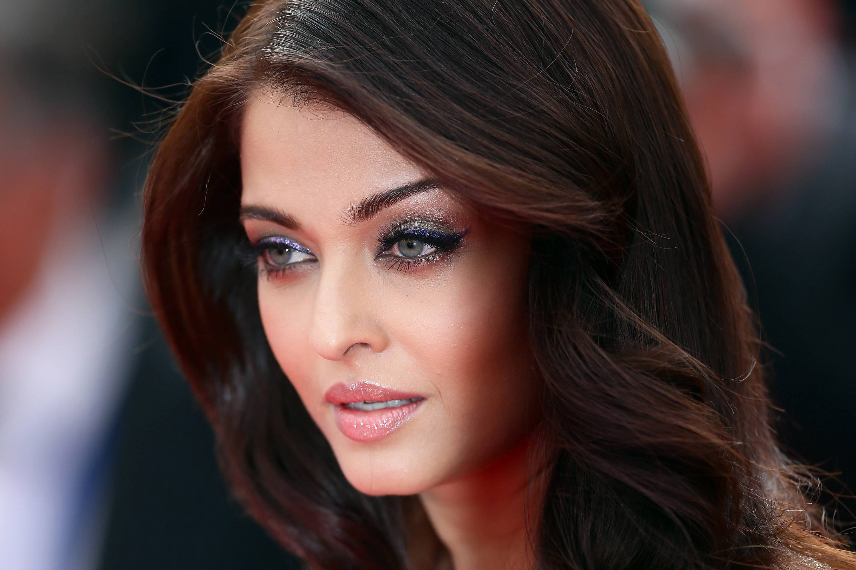 Aishwarya rai wallpapers 2016 for Rai woonbeurs 2016