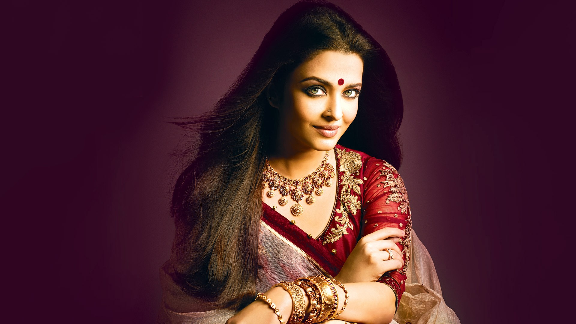 aishwarya rai 3, hd indian celebrities, 4k wallpapers, images