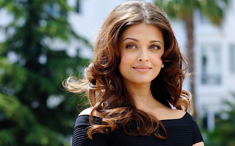 aishwarya rai 5, hd indian celebrities, 4k wallpapers, images