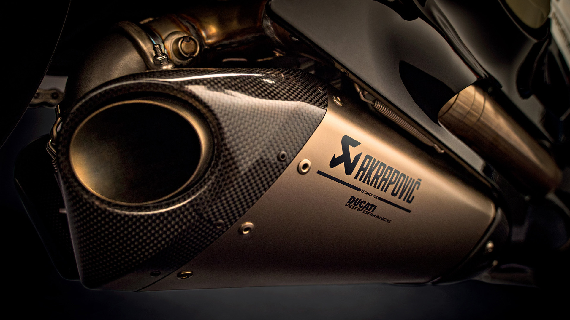 superbike full hd images