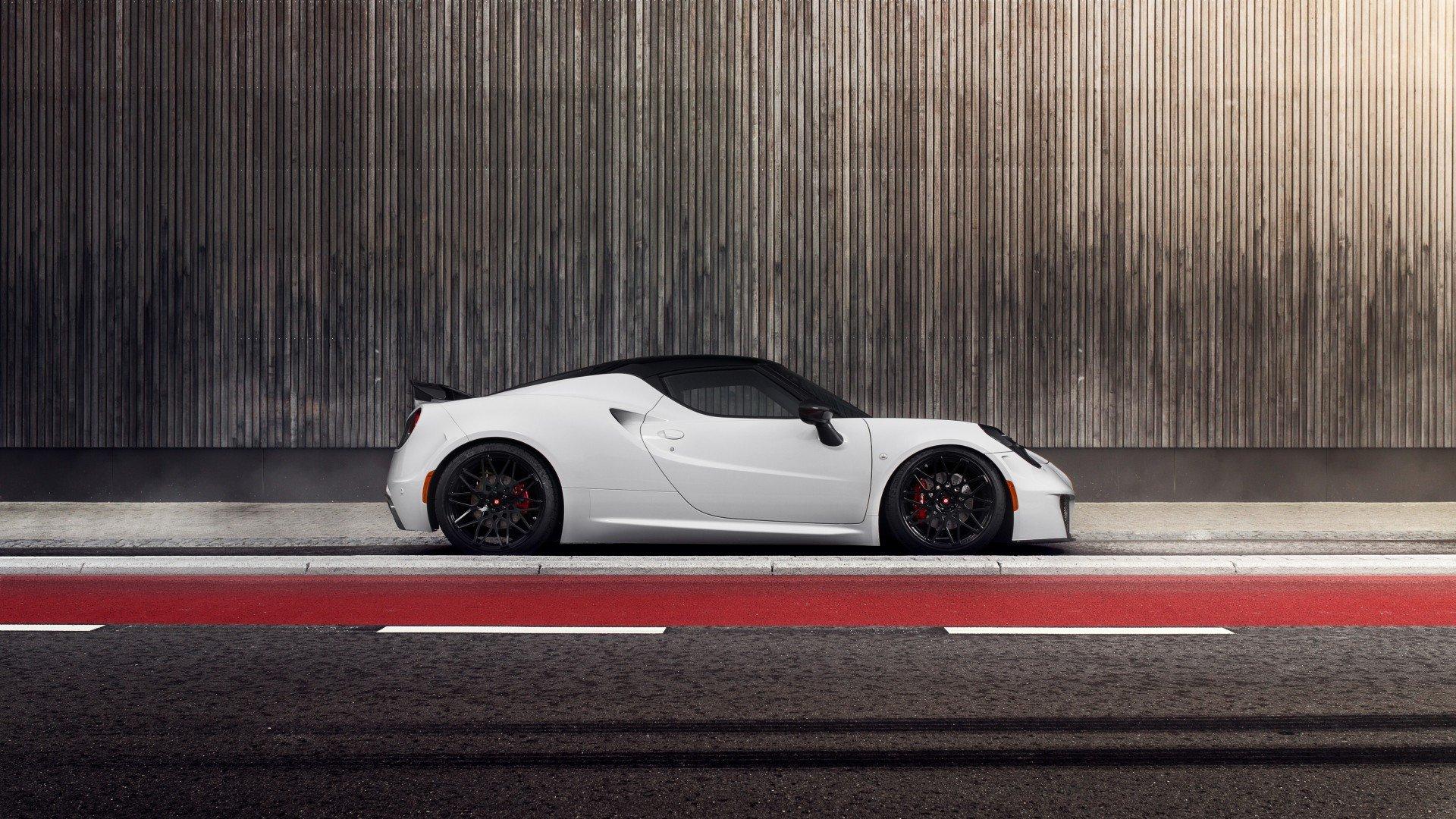 Alfa Romeo 4c >> Alfa Romeo 4C, HD Cars, 4k Wallpapers, Images, Backgrounds ...