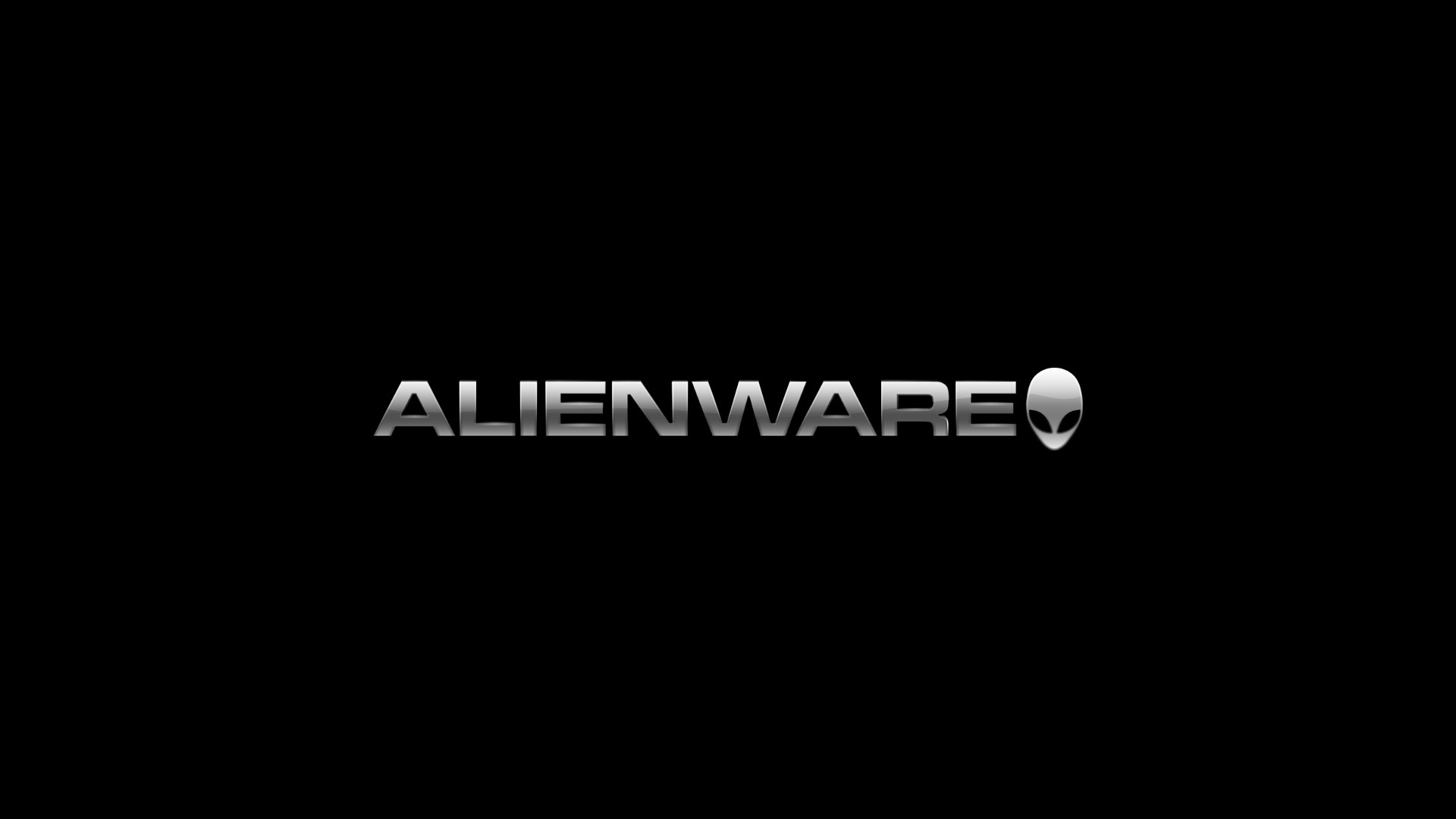 alienware, hd computer, 4k wallpapers, images, backgrounds, photos