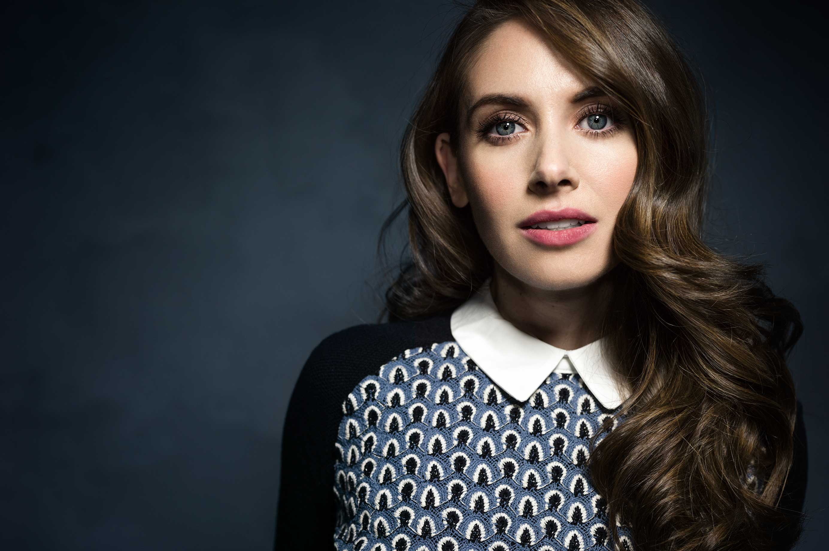 Alison Brie Actress, HD Celebrities, 4k Wallpapers, Images ...