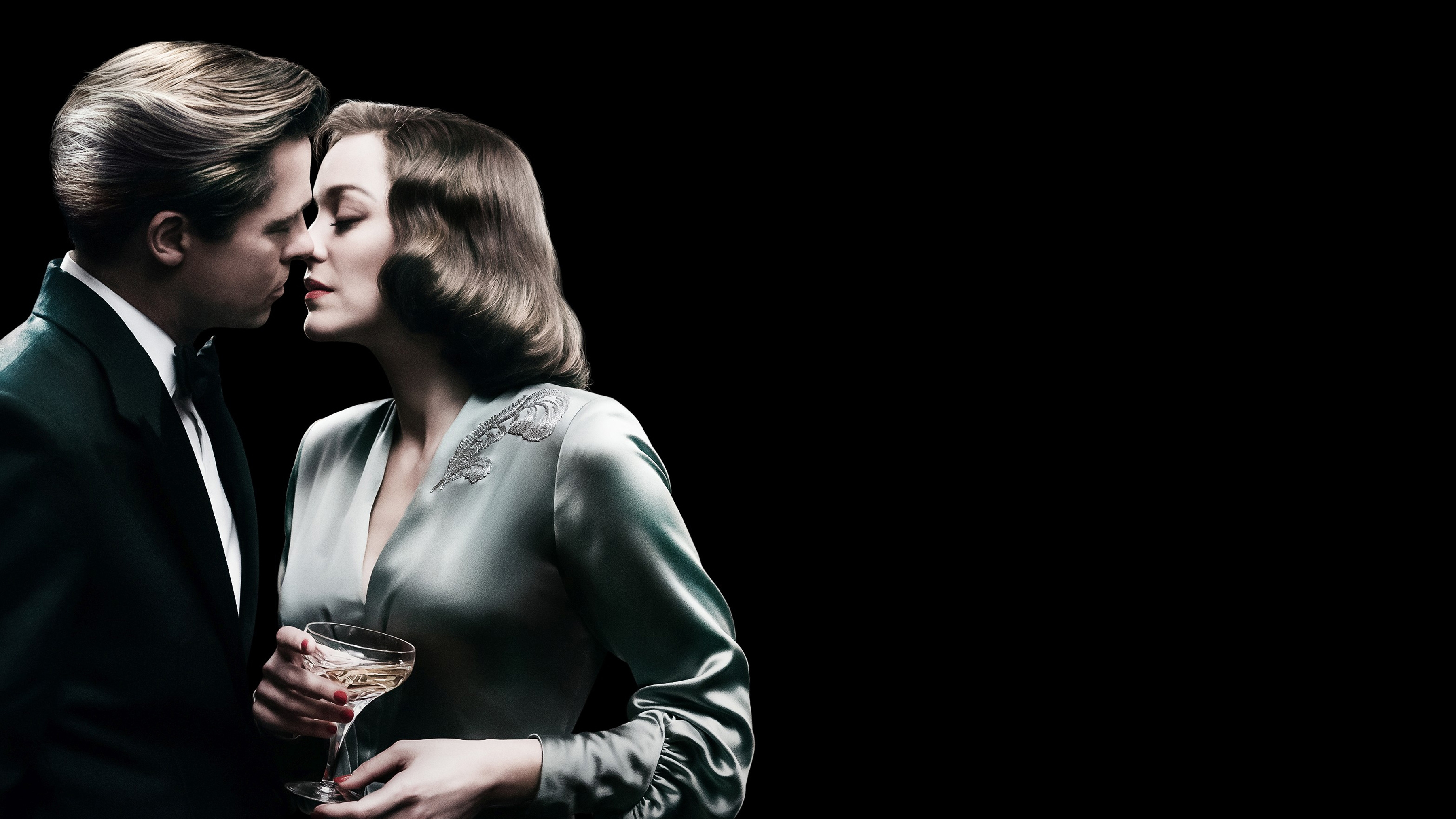 allied movie, hd movies, 4k wallpapers, images, backgrounds, photos