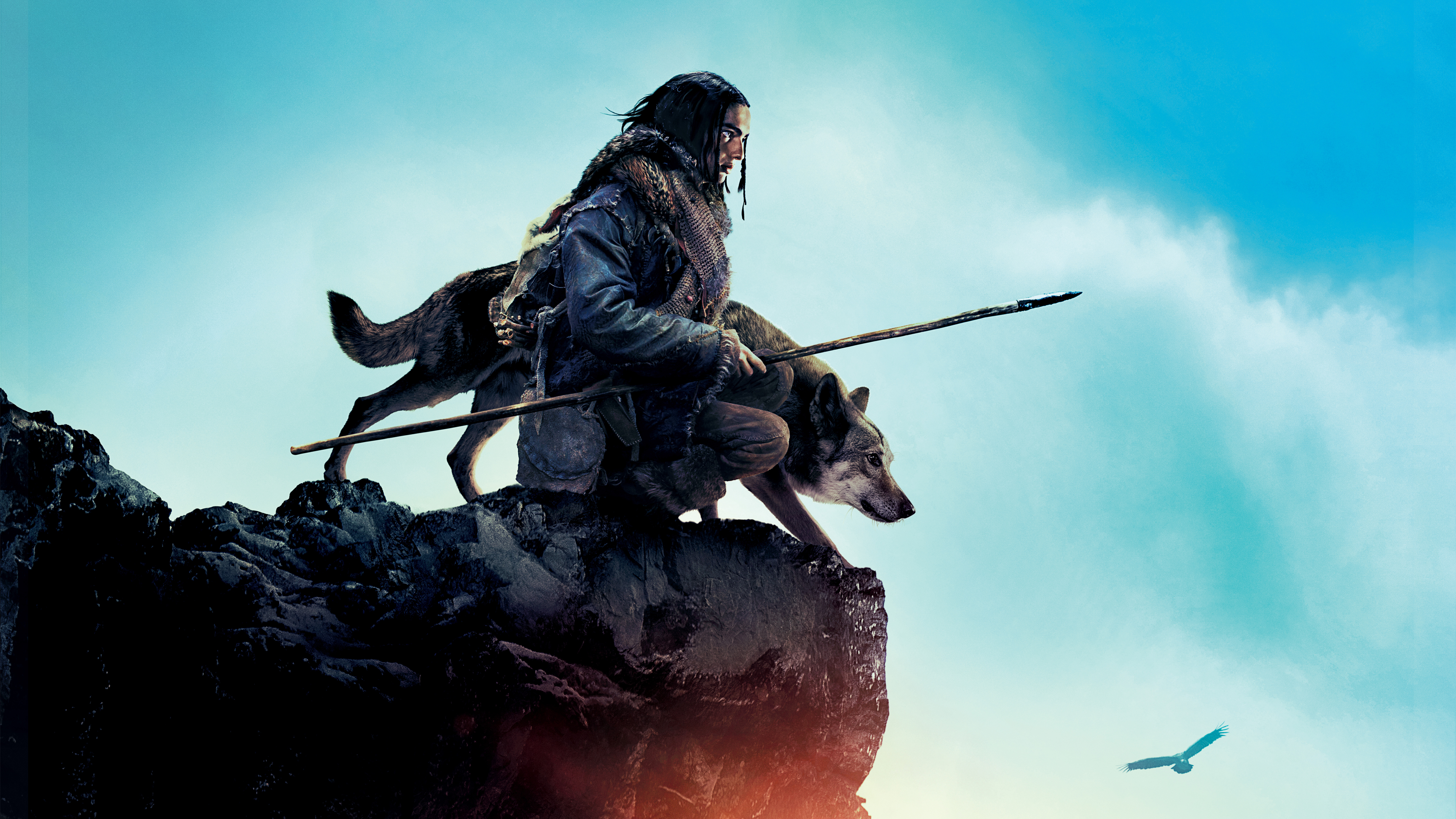 Alpha Movie 8k Hd Movies 4k Wallpapers Images