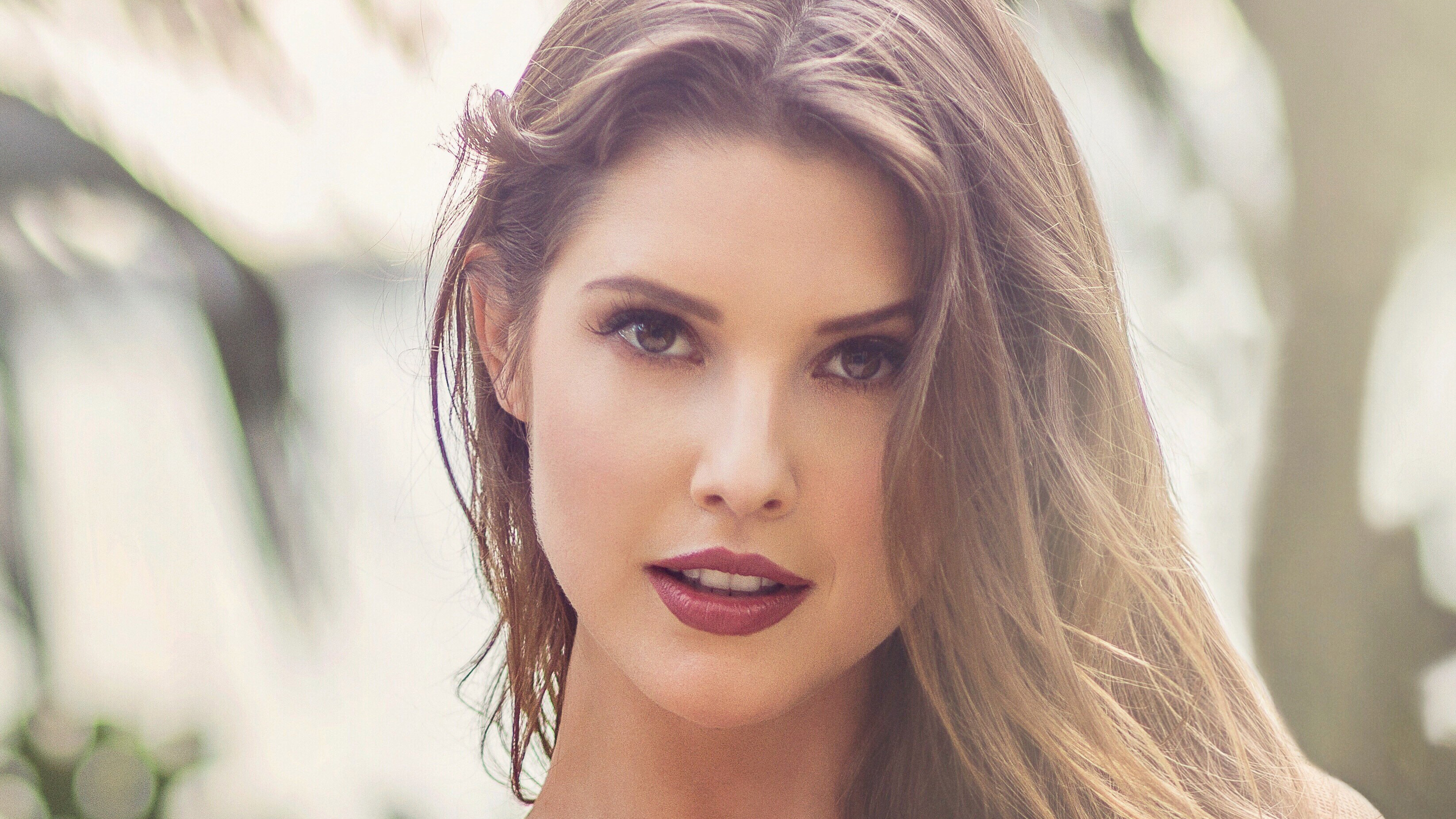Is a cute Amanda Cerny naked (63 photo), Pussy, Hot, Selfie, swimsuit 2019