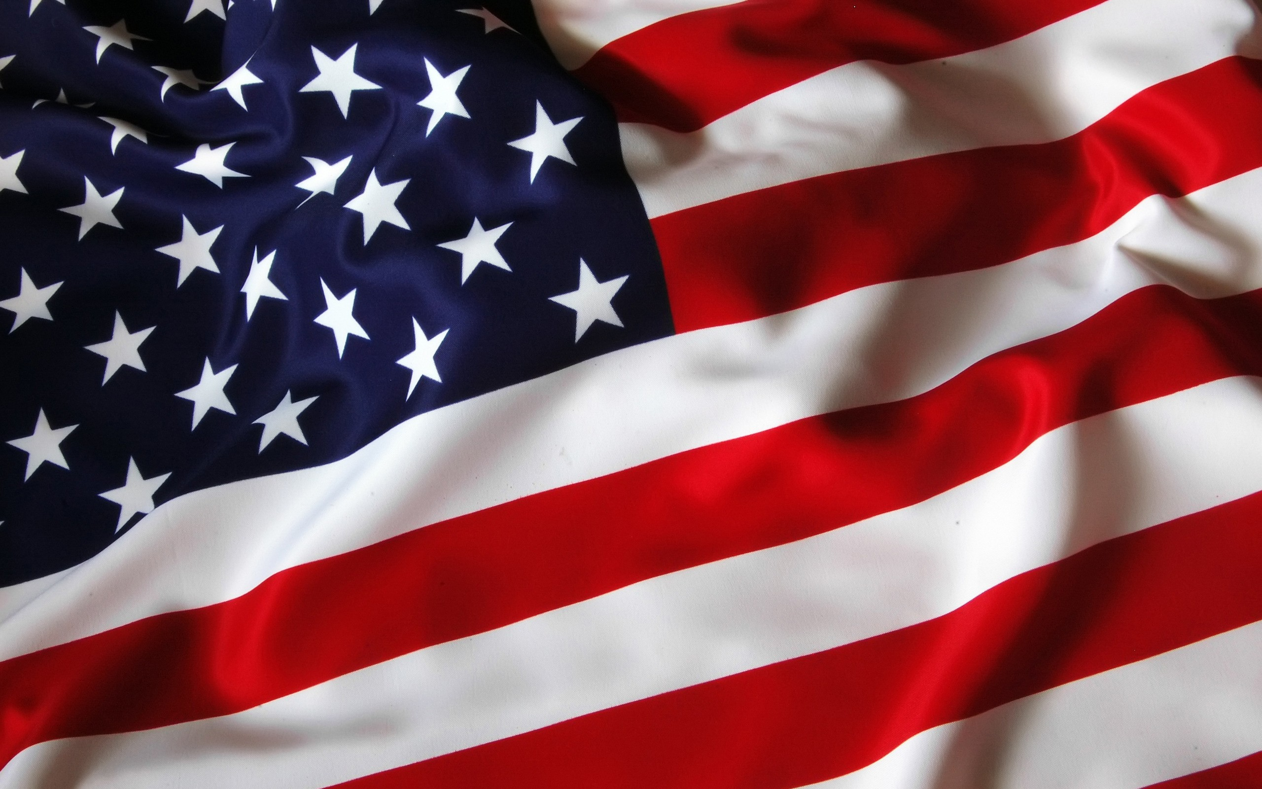 America Flag  Hd Others  4k Wallpapers  Images