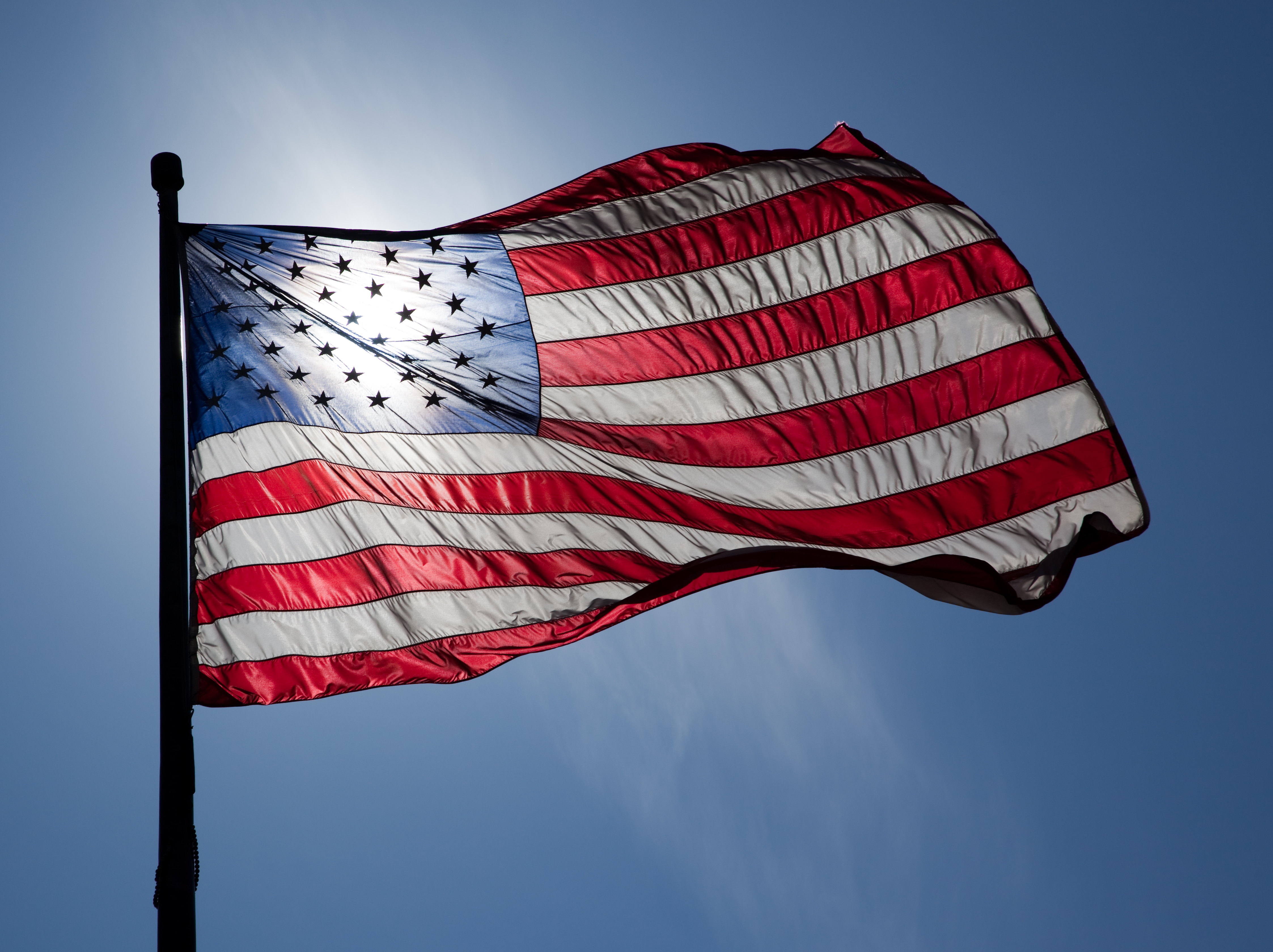 American flag hd world 4k wallpapers images backgrounds american flag voltagebd Gallery