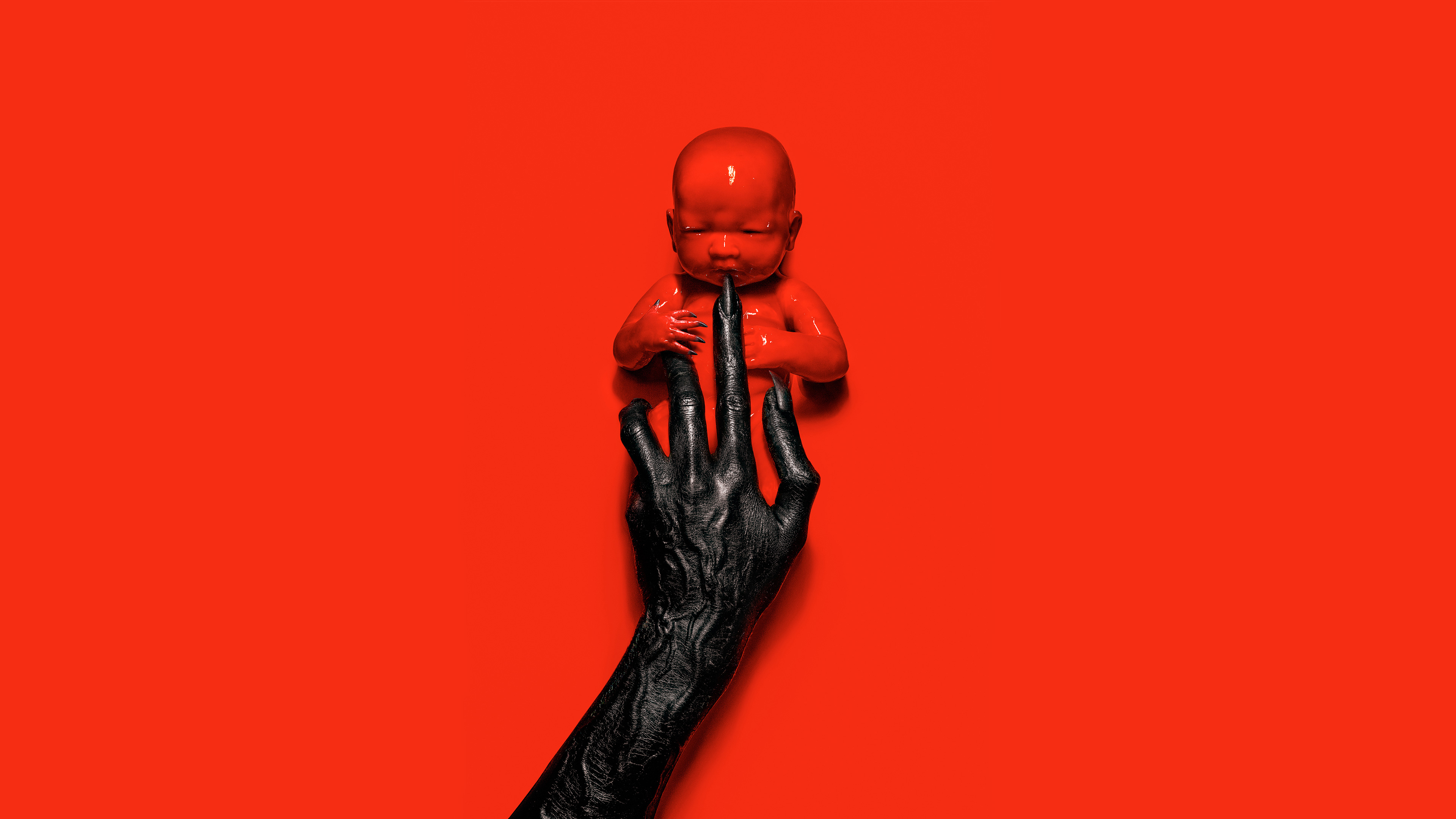 1360x768 American Horror Story Season 8 2018 4k Laptop HD