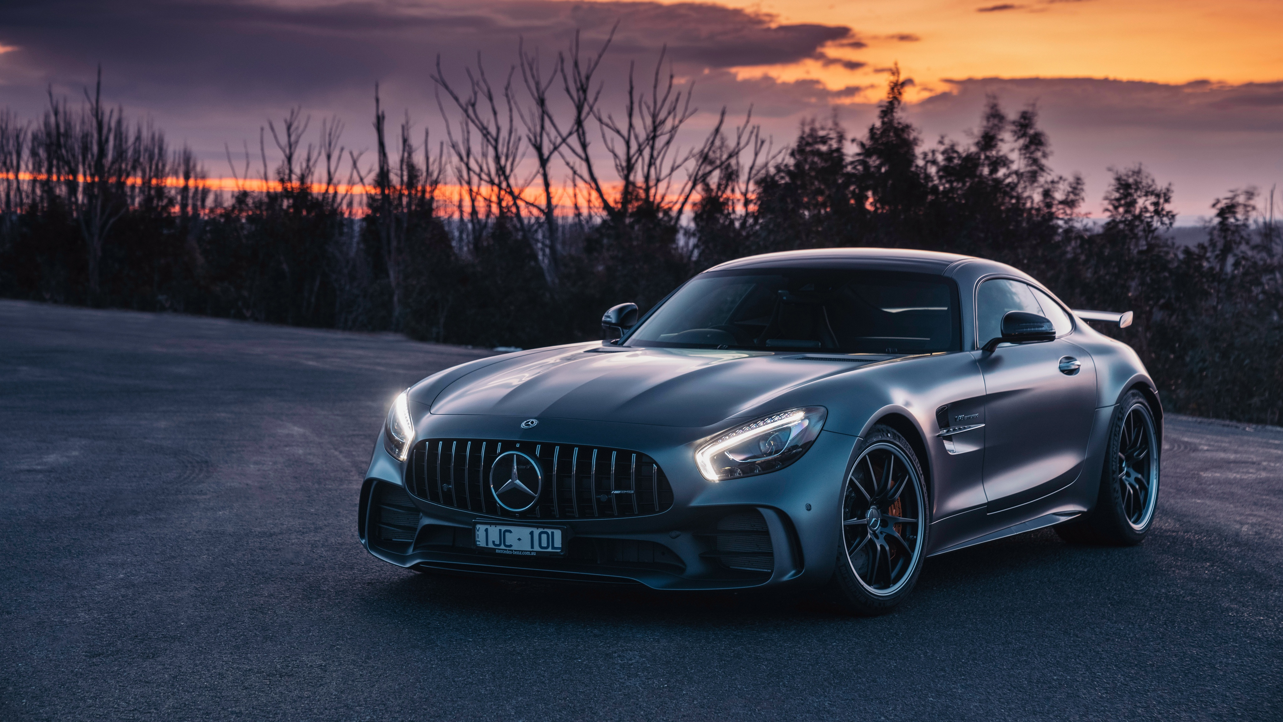 Amg Gtr Mercedes Benz 2018 Hd Cars 4k Wallpapers Images HD Wallpapers Download free images and photos [musssic.tk]