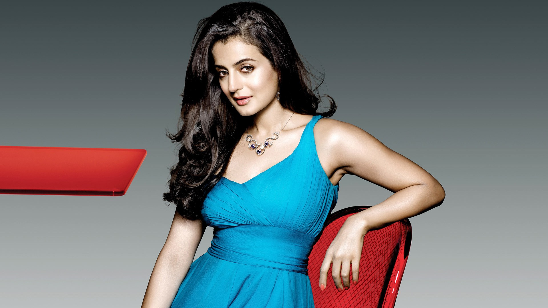 Amisha Patel, HD Indian Celebrities, 4k Wallpapers, Images