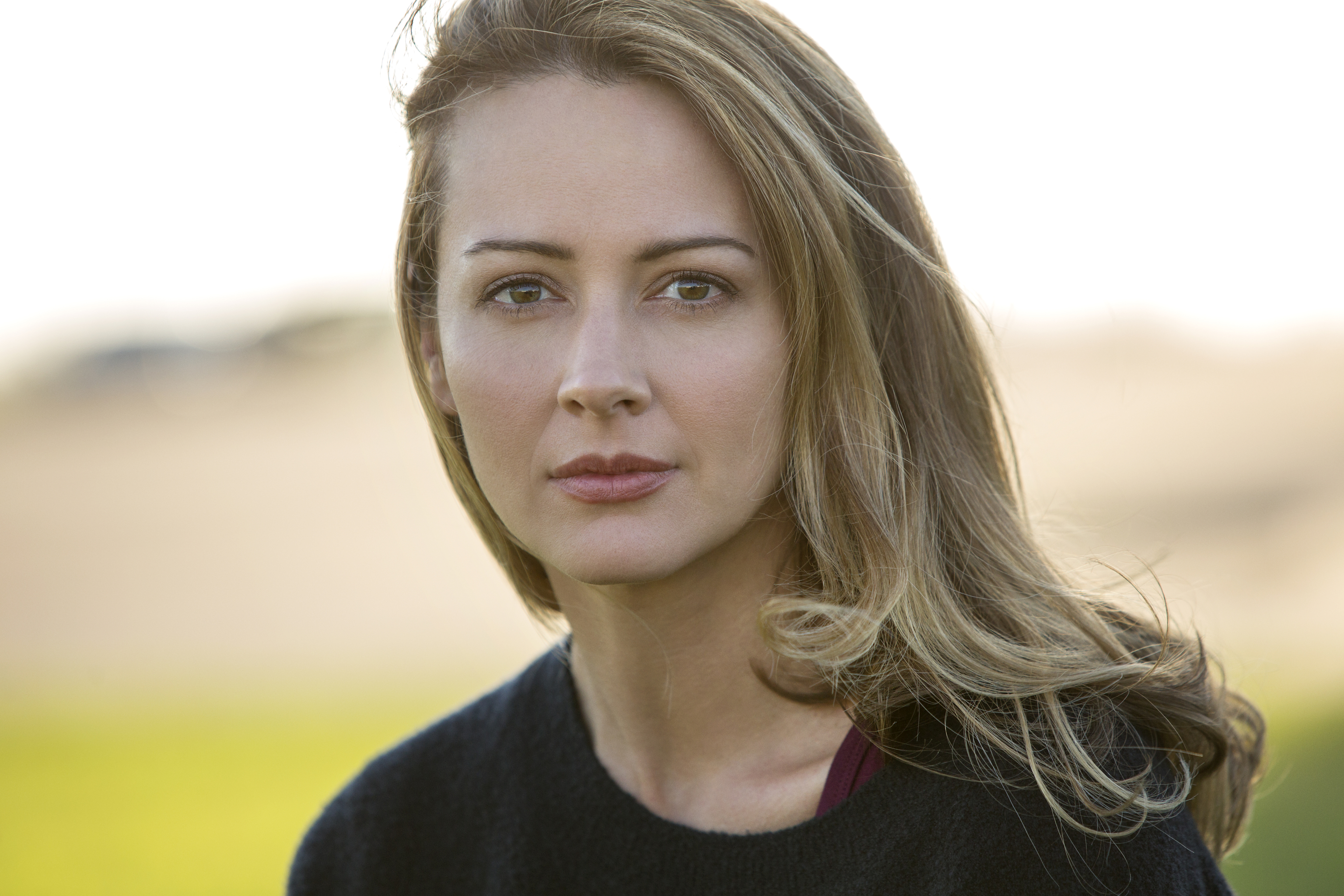 amy acker the gifted, hd tv shows, 4k wallpapers, images