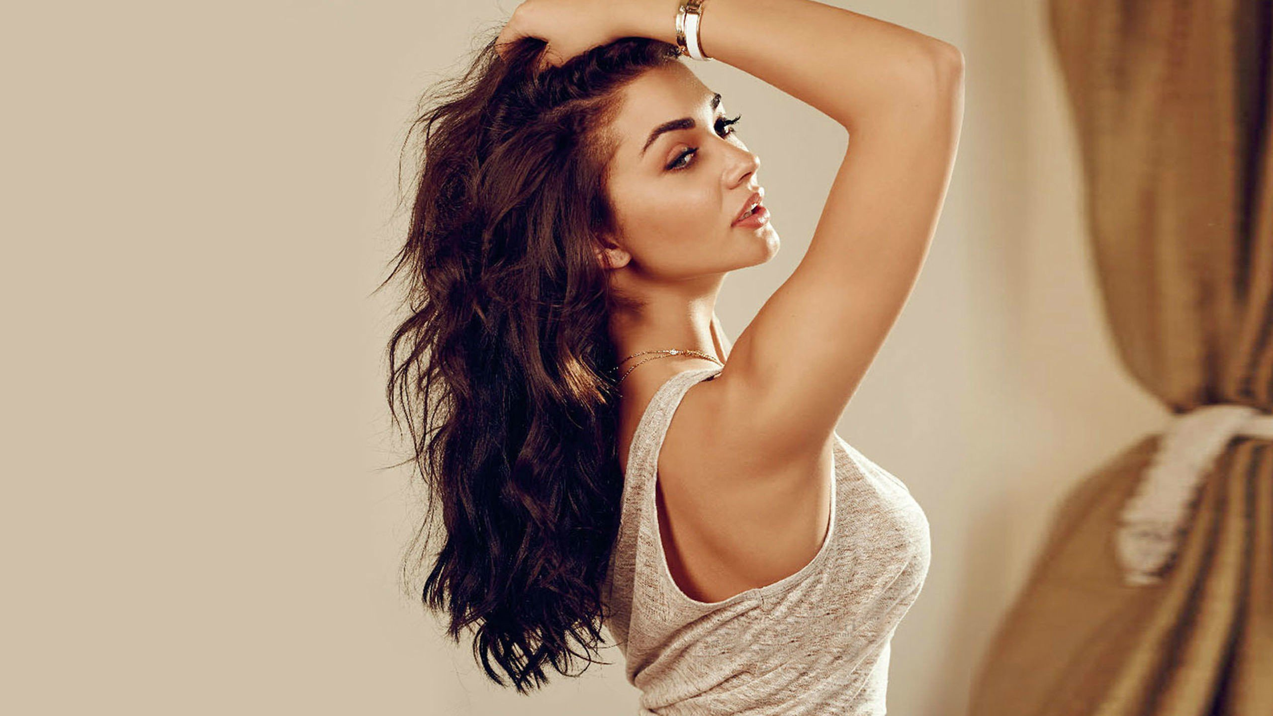 amy jackson indian, hd indian celebrities, 4k wallpapers, images