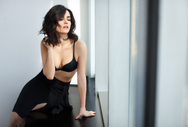Ana de la Reguera sexy
