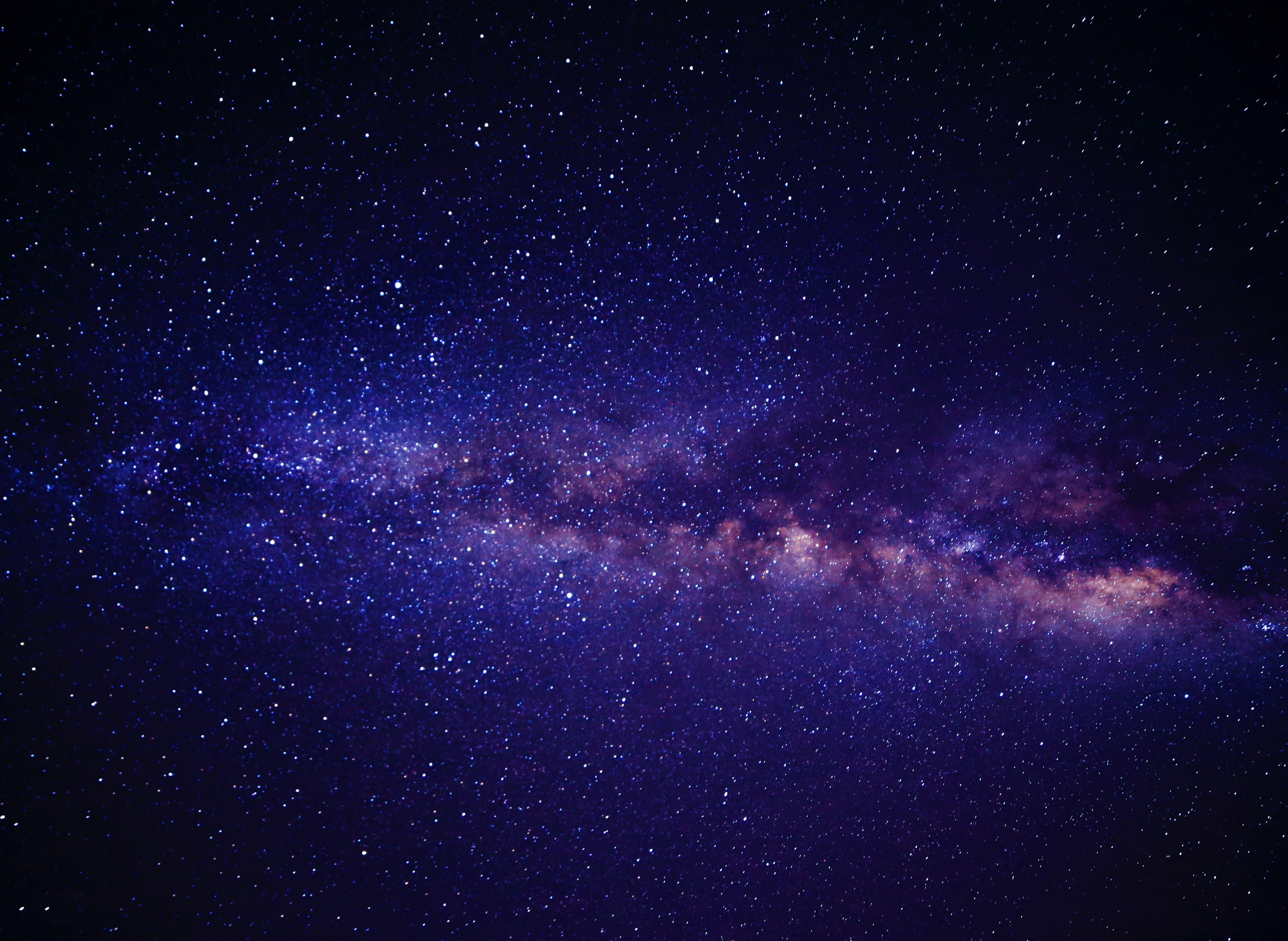 Andromeda galaxy way hd digital universe 4k wallpapers images backgrounds photos and pictures - Galaxy wallpaper for girls ...