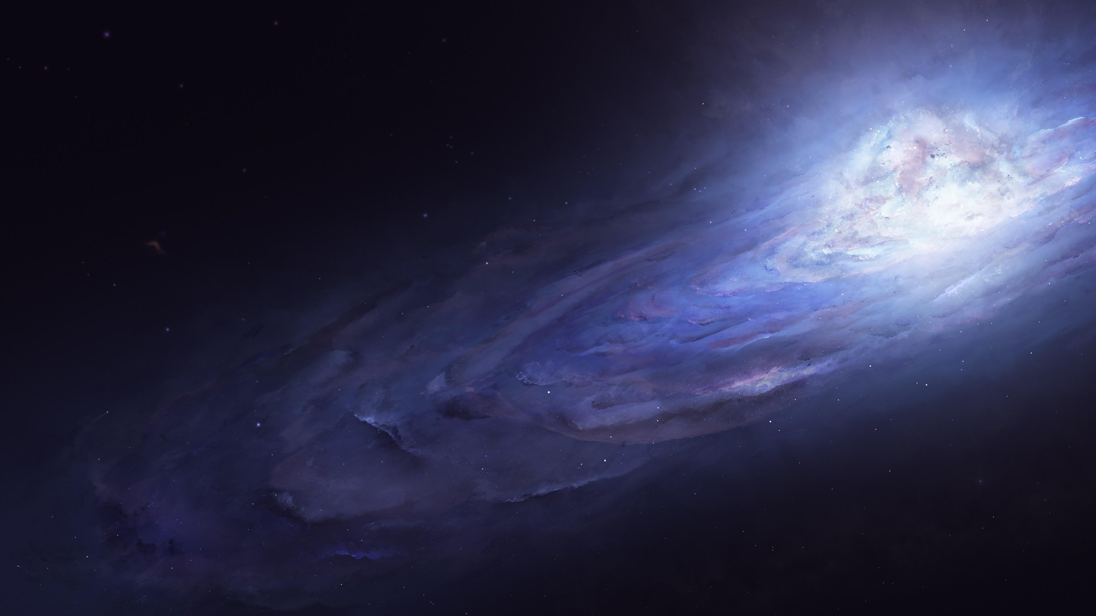 Andromeda Galaxy Nexus 7Samsung Tab 10Note Android Tablets