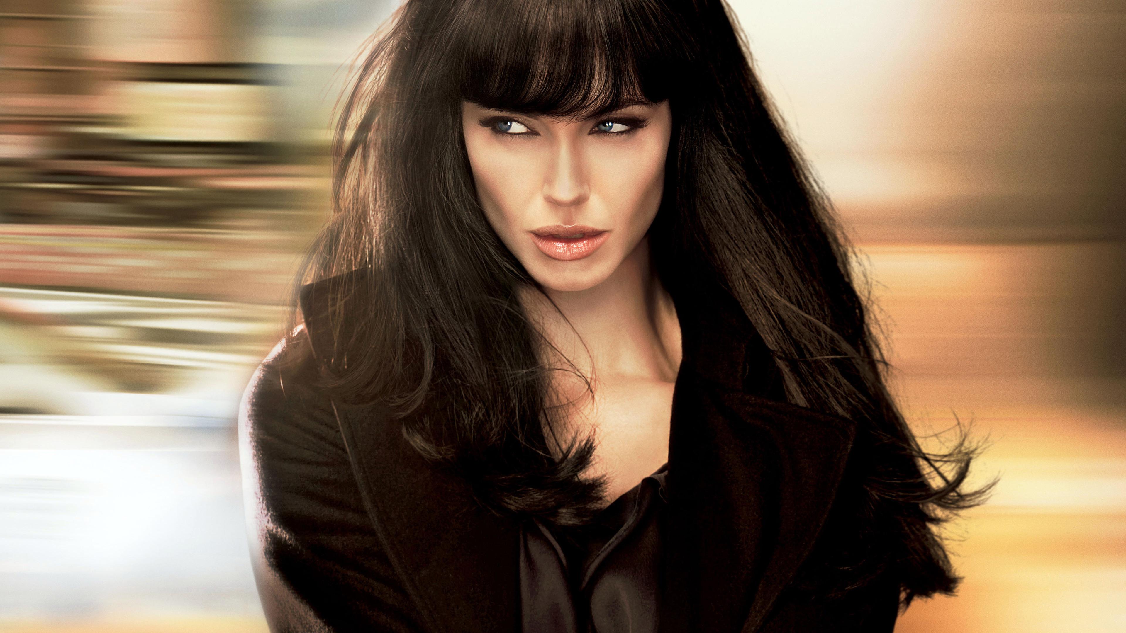 Angelina Jolie In Salt Movie, HD Movies, 4k Wallpapers ...