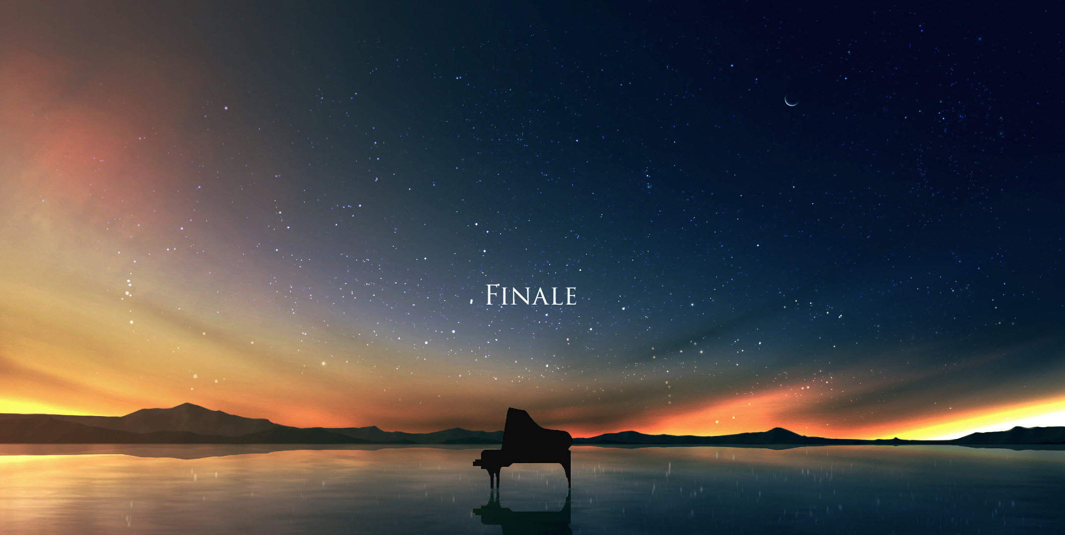 Anime finale hd anime 4k wallpapers images backgrounds - Anime 4k hd wallpapers ...