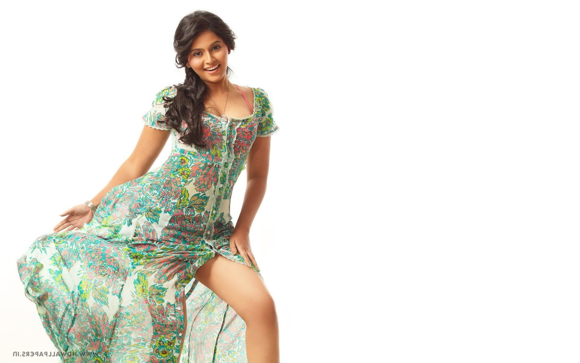 Download Anjali HD wallpaper in laptop and desktop