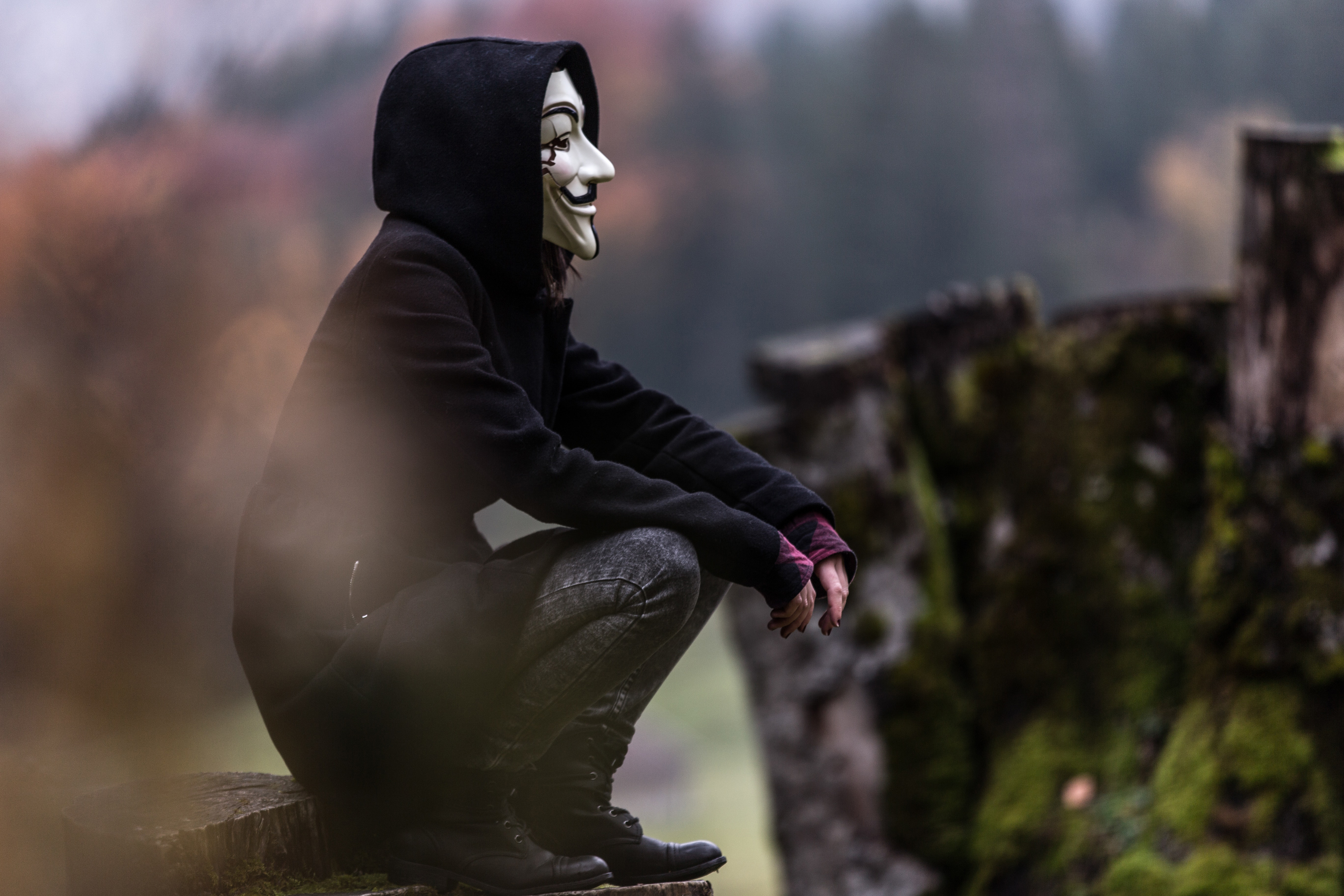 1080p Images Anonymous 1080p Wallpaper For Mobile