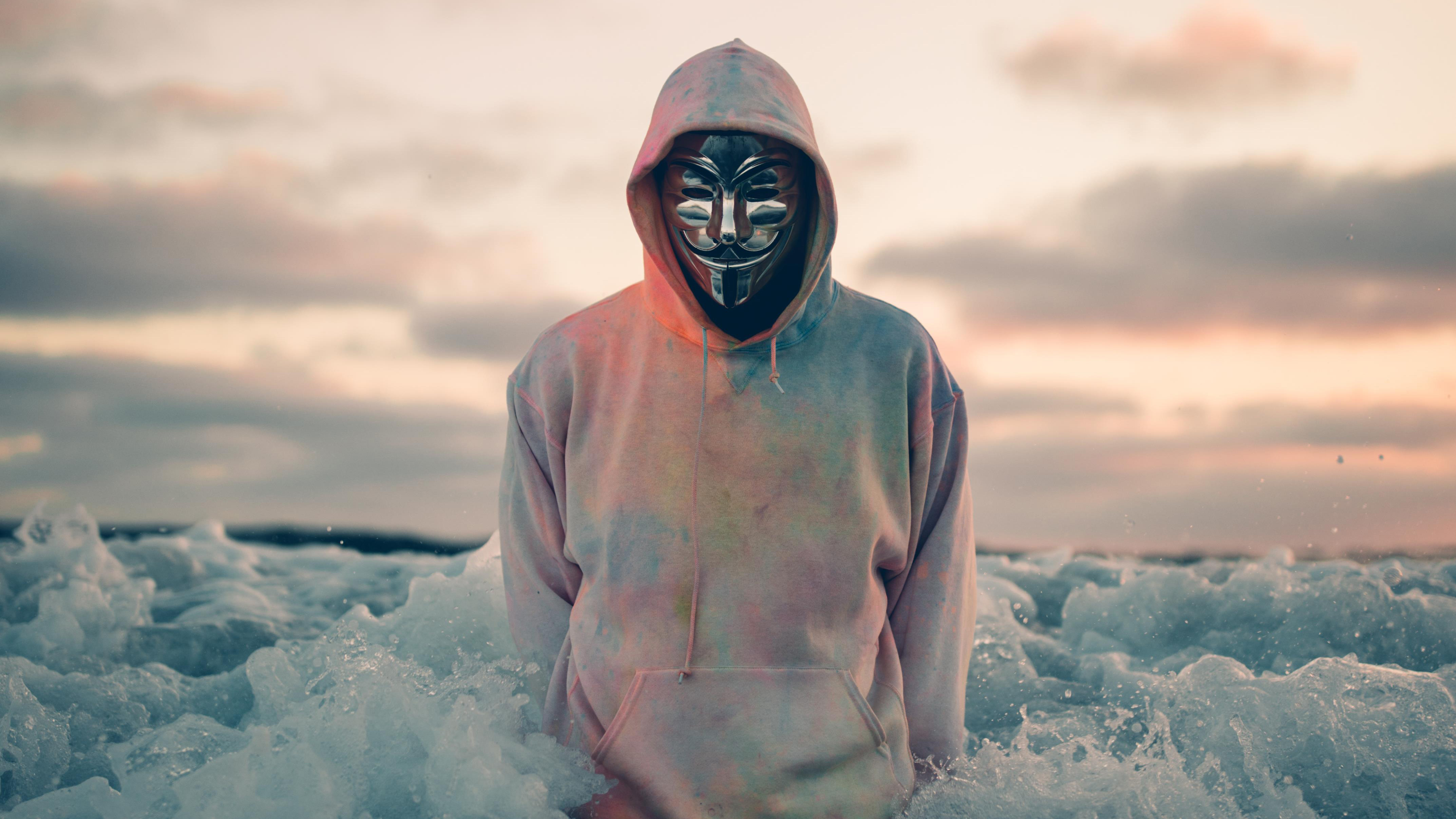 Anonymous hd others 4k wallpapers images backgrounds - Anonymous wallpaper full hd ...