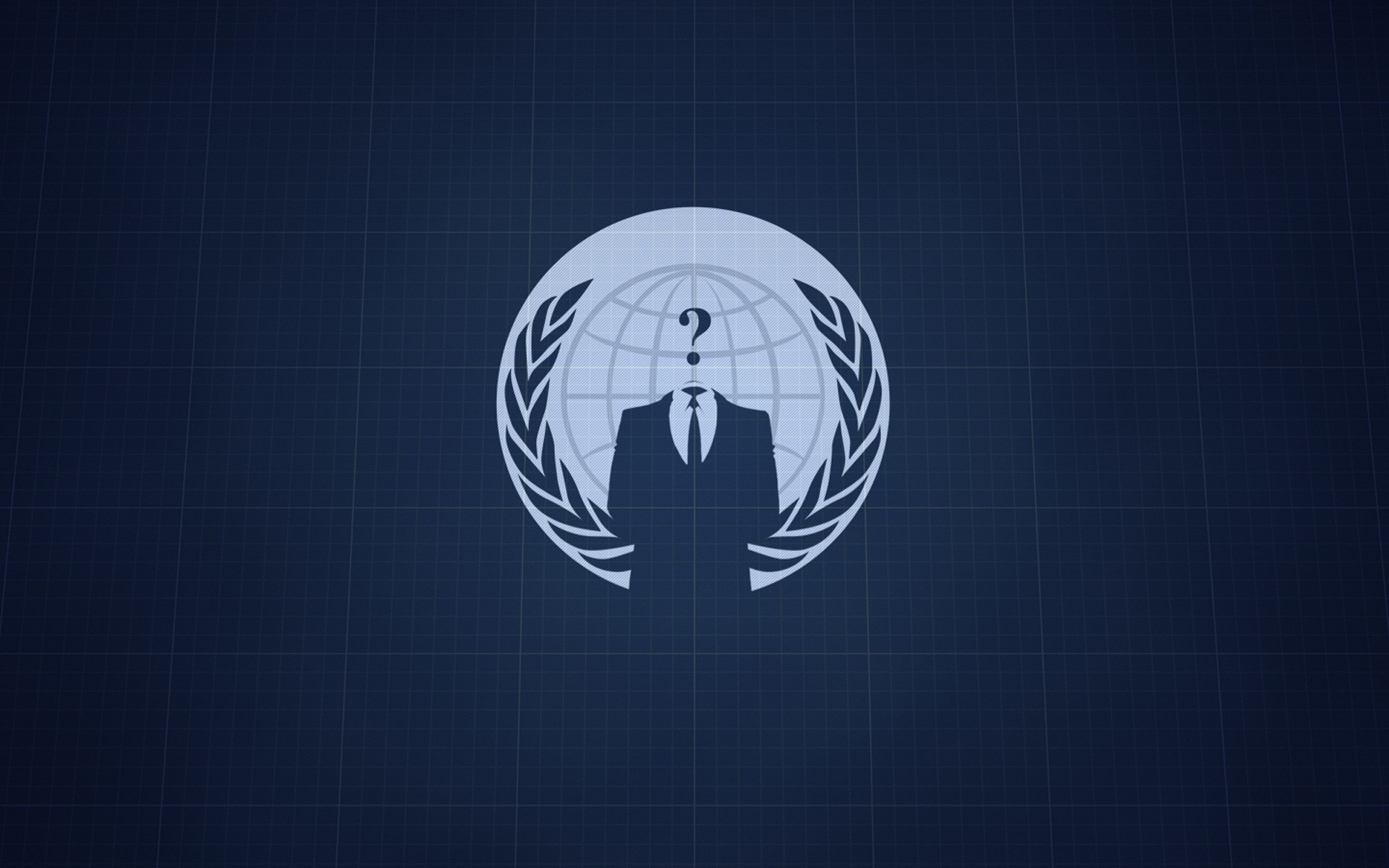 1920x1080 anonymous v for vendetta laptop full hd 1080p hd - Anonymous wallpaper full hd ...