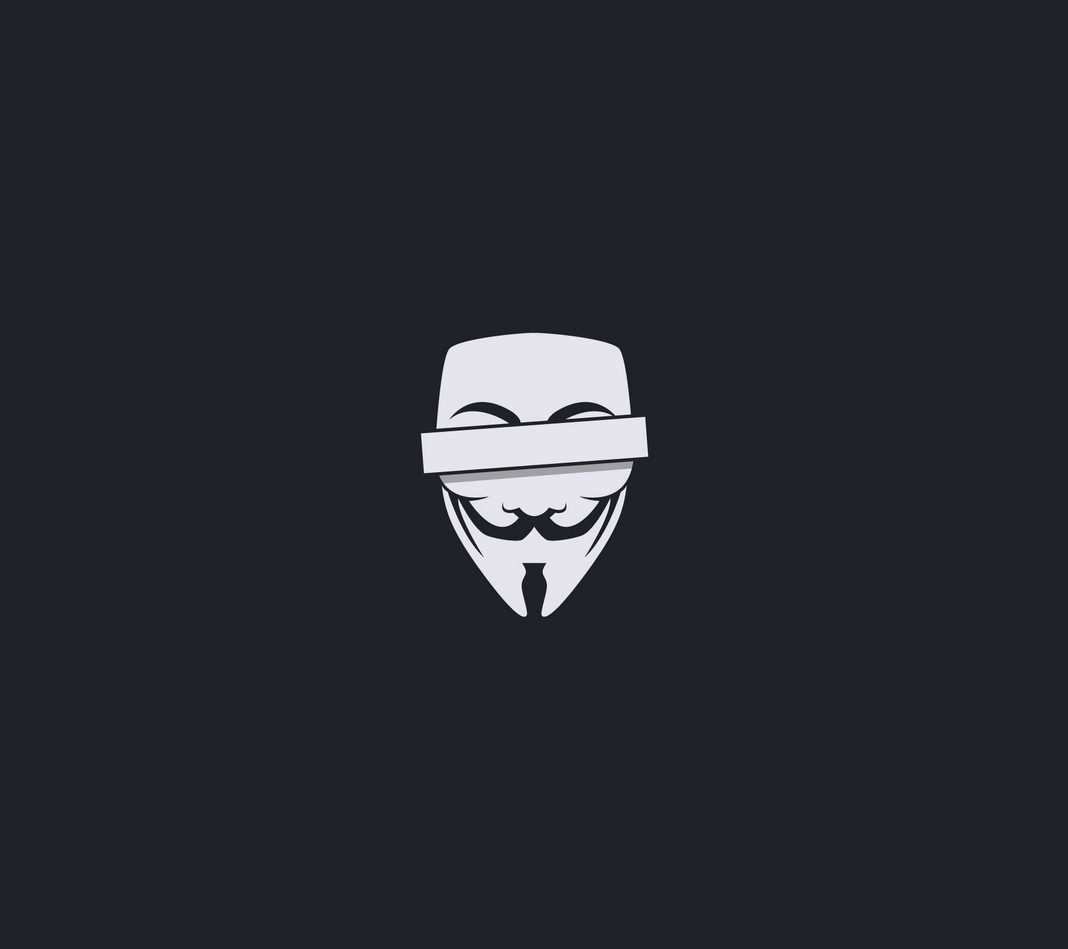 Anonymus Minimalism, HD Artist, 4k Wallpapers, Images