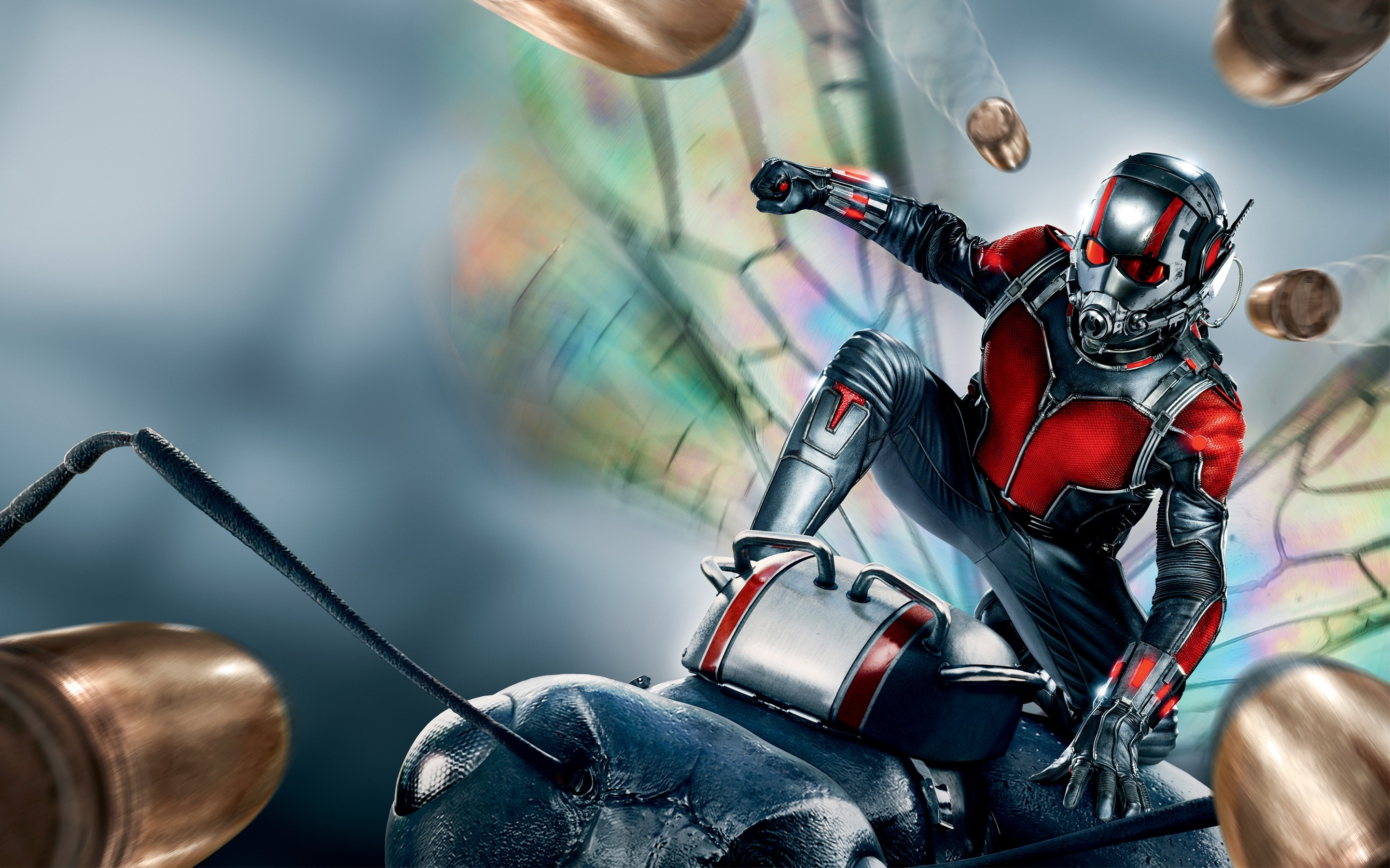 Ant Man 2015 Movie, HD Movies, 4k Wallpapers, Images
