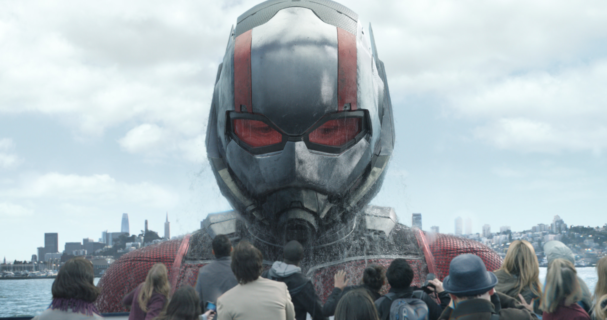 Ant Man And The Wasp 2018 Movie Hd Movies 4k Wallpapers Images