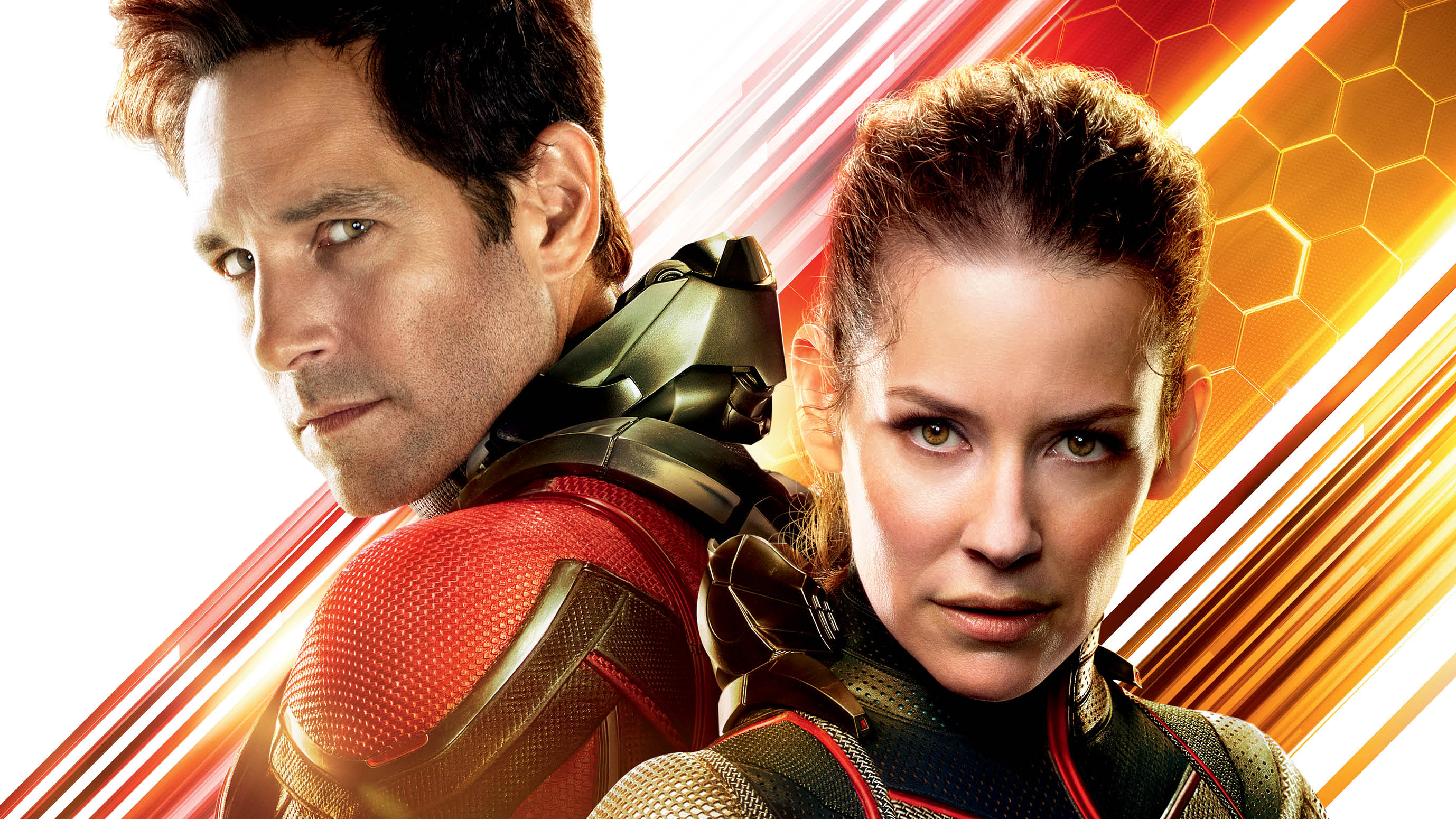 Ant Man And The Wasp Poster Hd Movies 4k Wallpapers Images