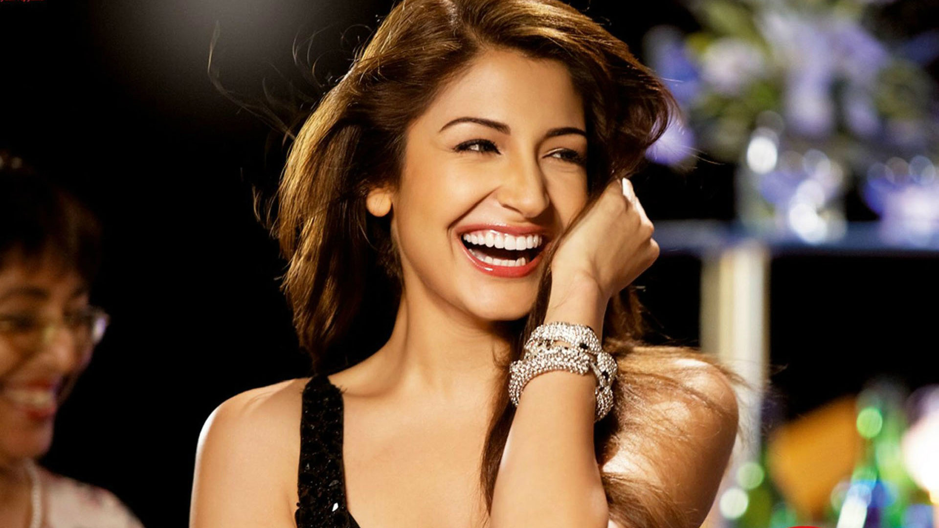 Anushka Sharma Hd, Hd Indian Celebrities, 4K Wallpapers, Images, Backgrounds, Photos -8274