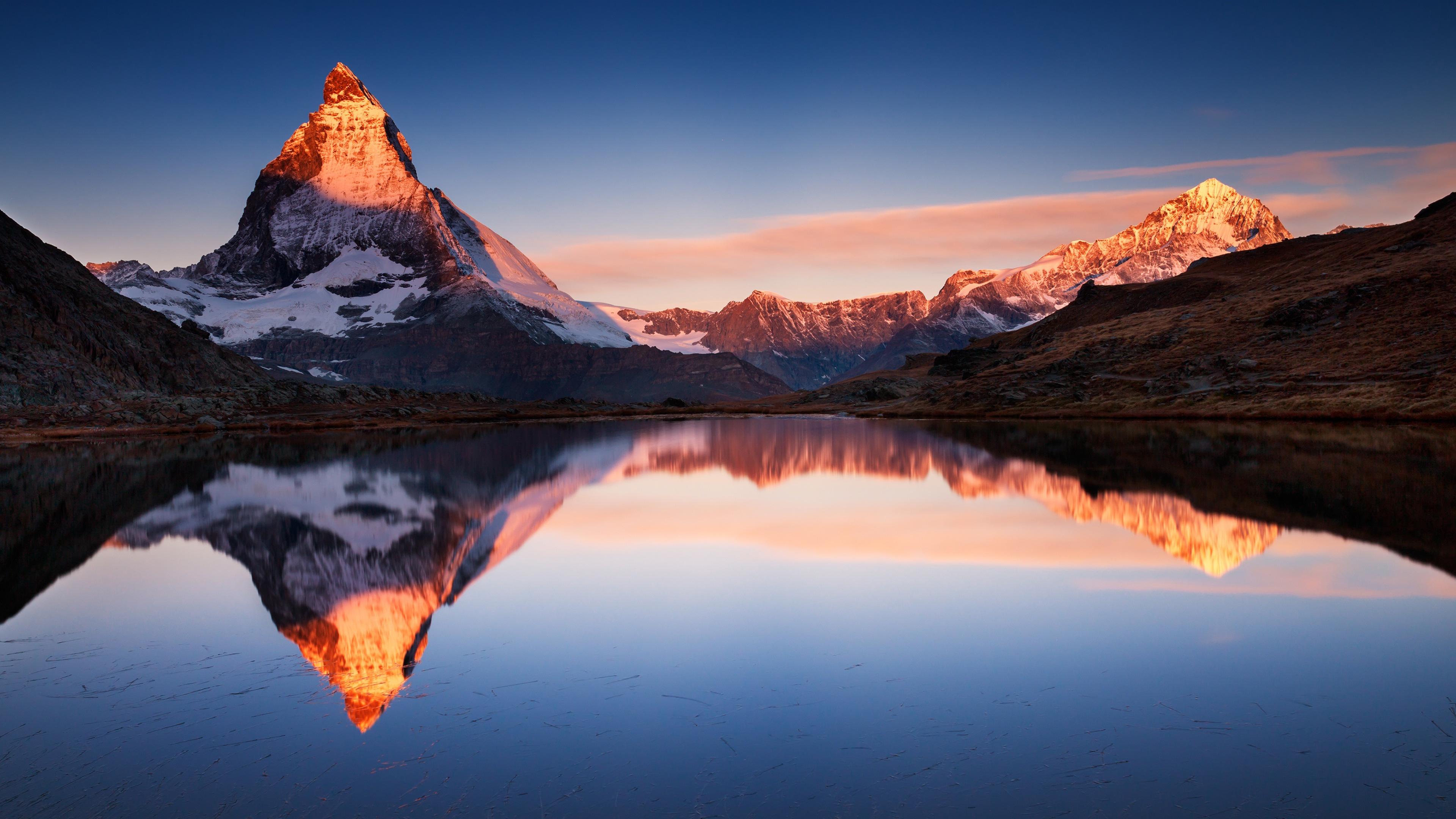 Great Wallpaper Mountain 1440p - apple-mountains-lu  Snapshot_4590100.jpg
