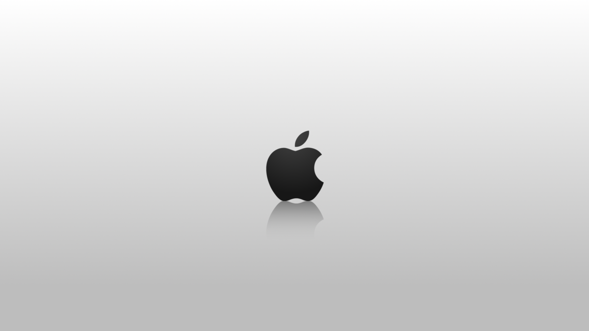 apple simple logo, hd logo, 4k wallpapers, images, backgrounds