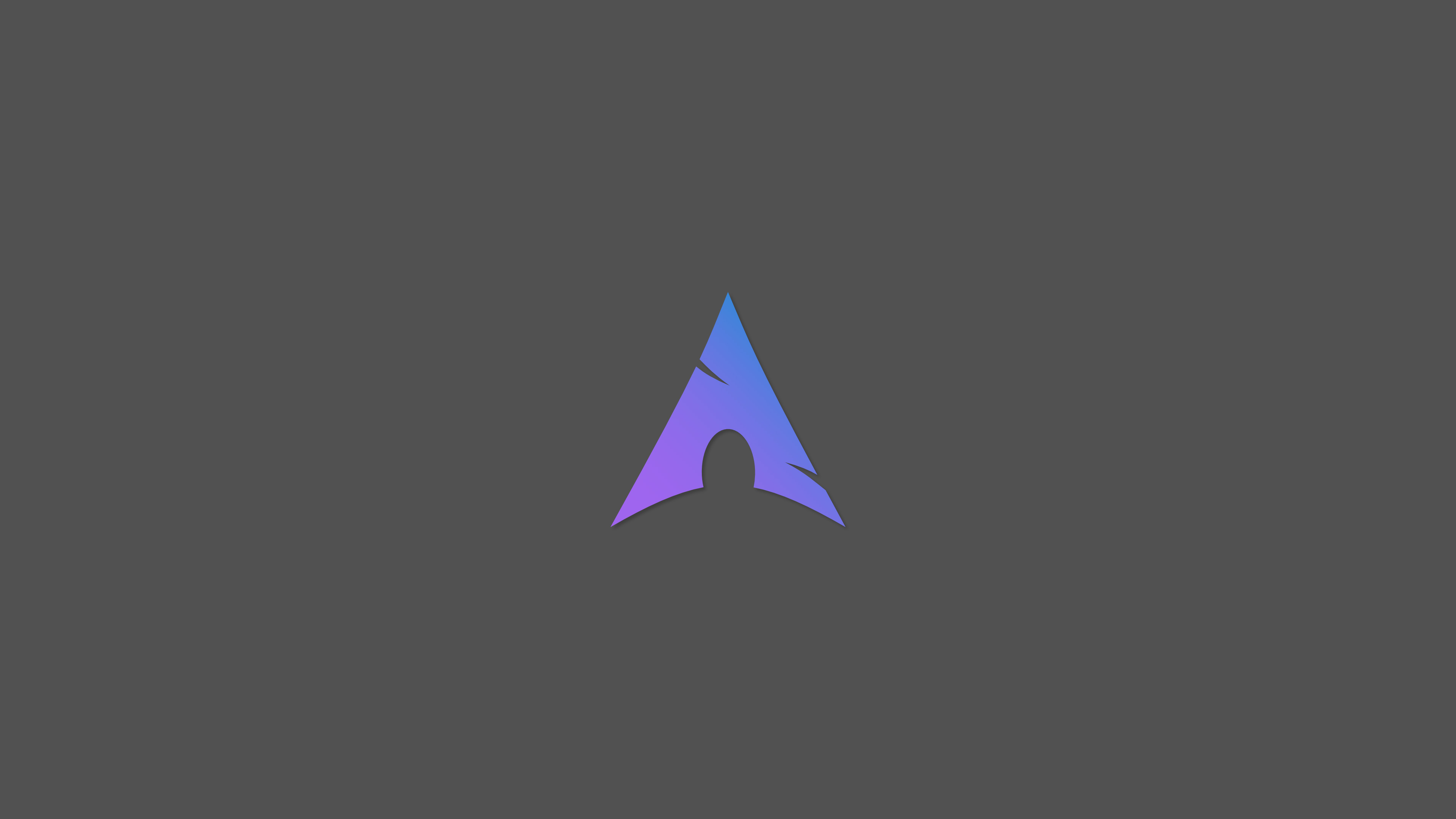 Arch Linux 4k Hd Computer 4k Wallpapers Images