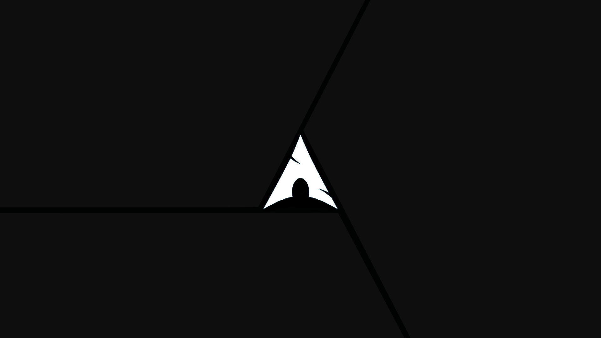 Arch Linux HD, HD Computer, 4k Wallpapers, Images ...