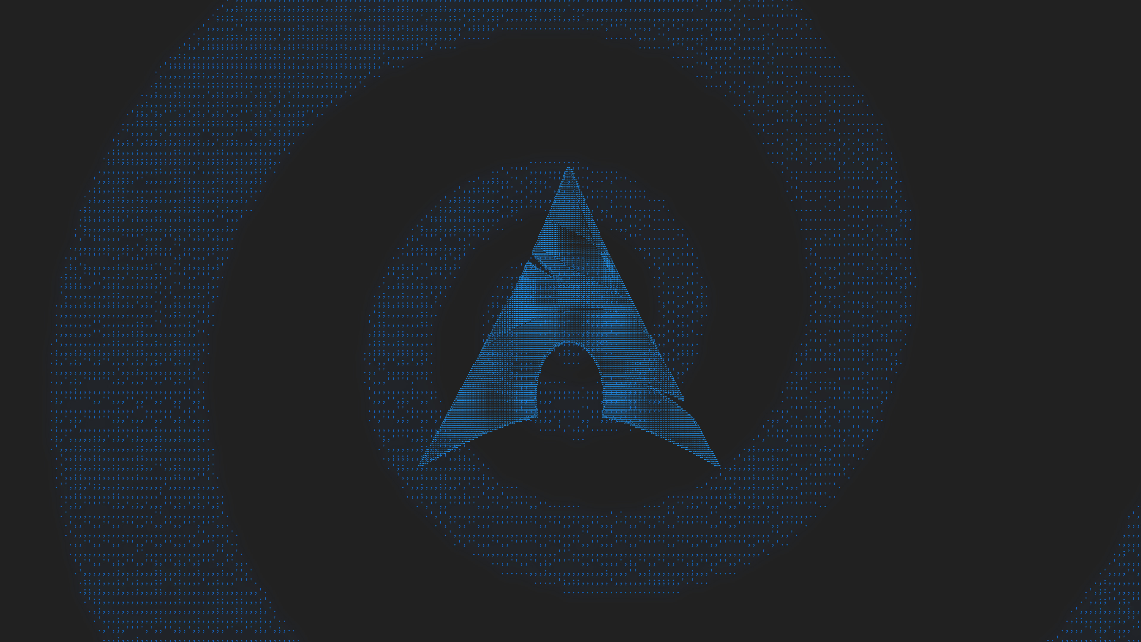 Arch Linux Minimalism 4k Hd Computer 4k Wallpapers Images