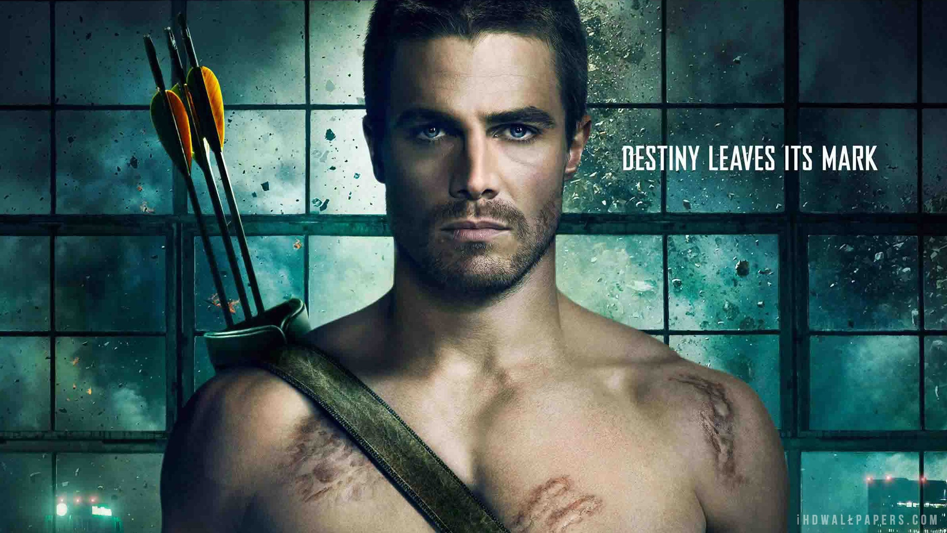 Arrow Season 4 HD Tv Shows 4k Wallpapers Images Backgrounds
