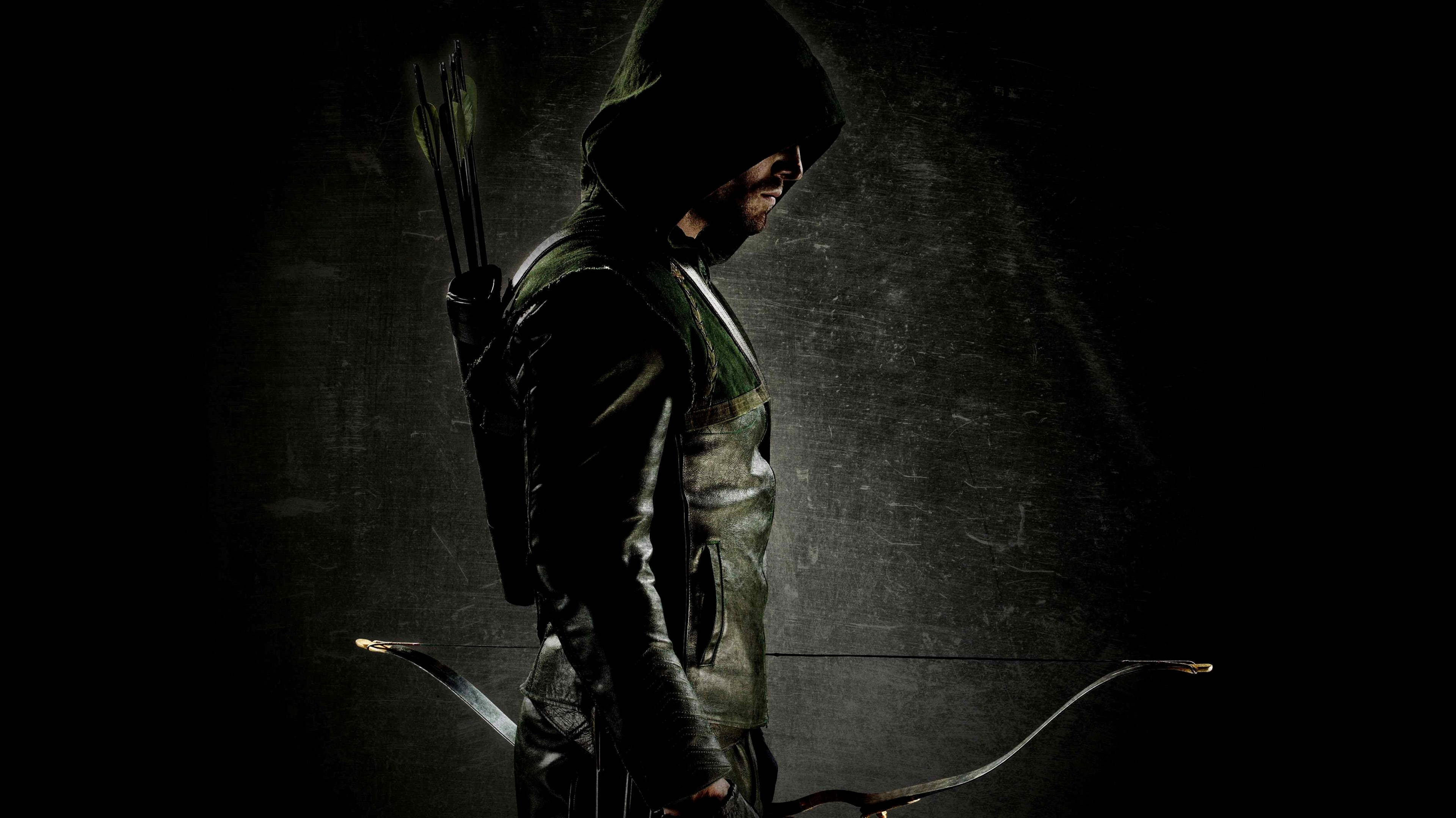Arrow tv series 2 hd tv shows 4k wallpapers images - Tv series wallpaper 4k ...