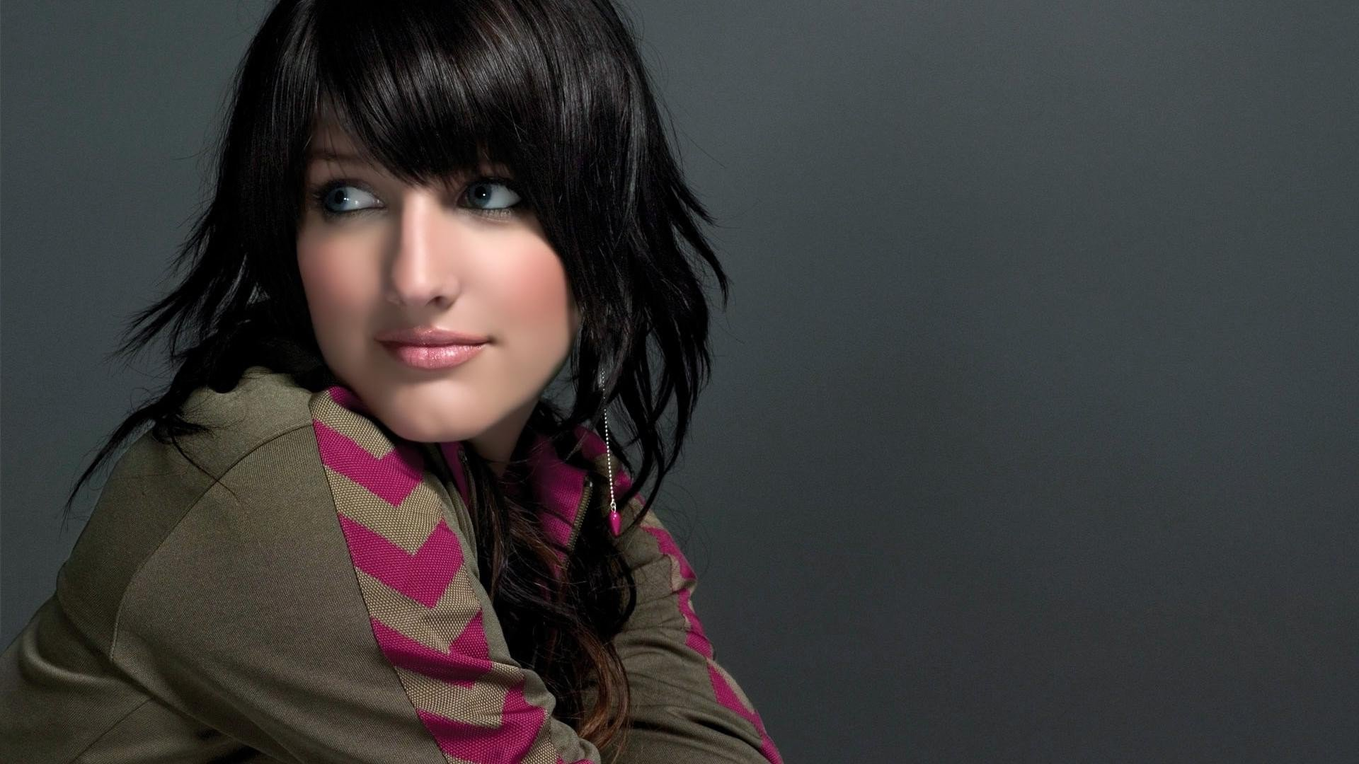 Ashlee Simpson Wallpapers