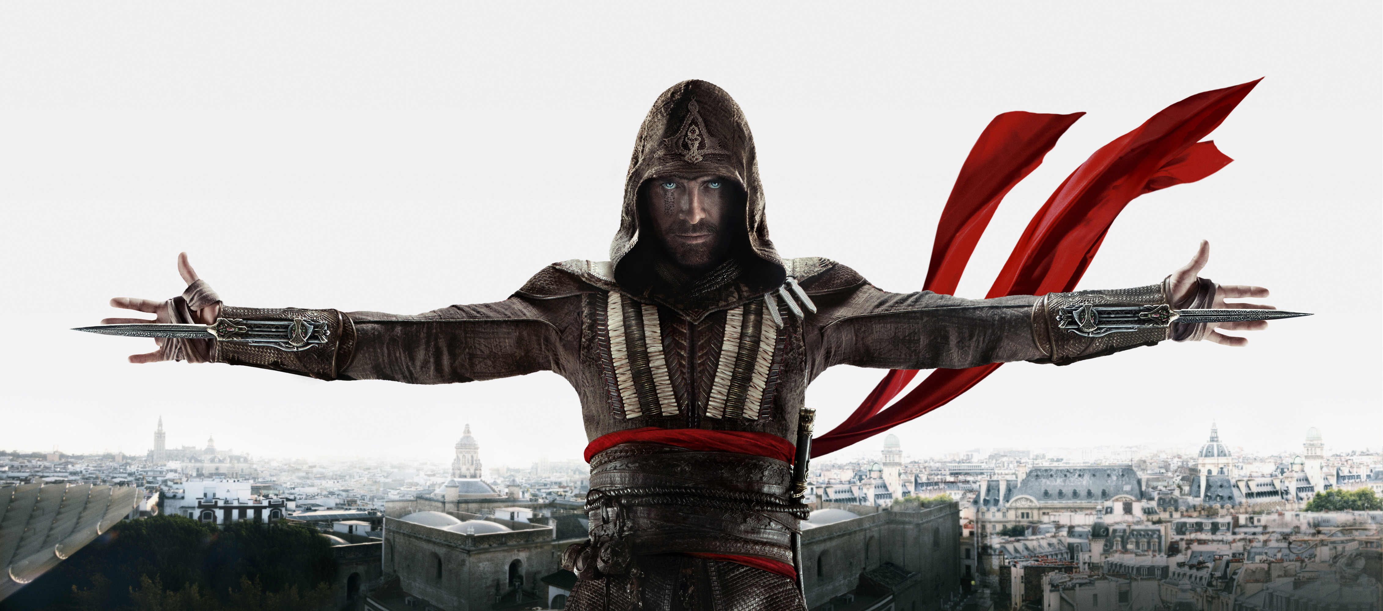 assassins creed movie 4k hd movies 4k wallpapers images