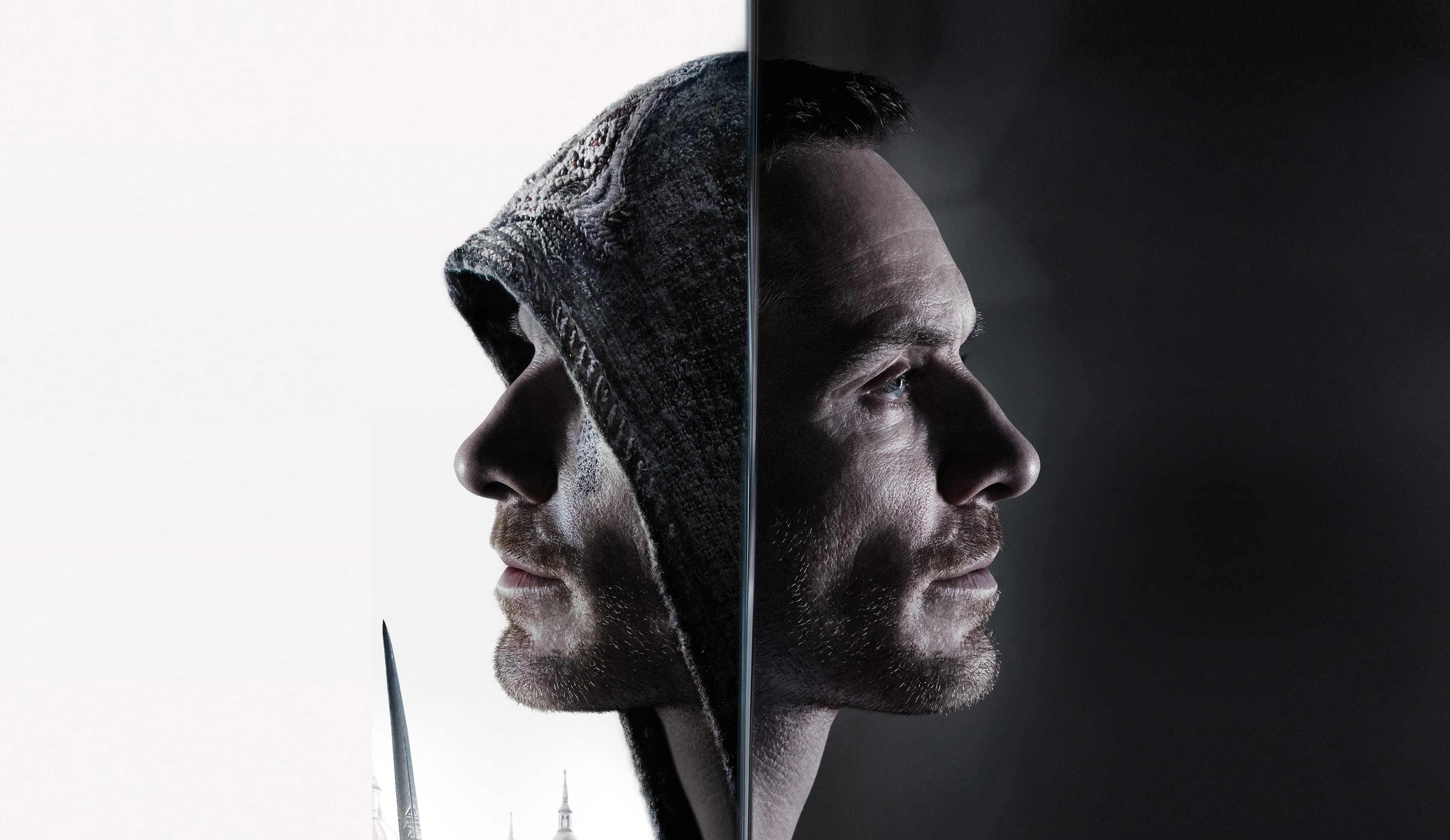 assassins creed movie hd hd movies 4k wallpapers images