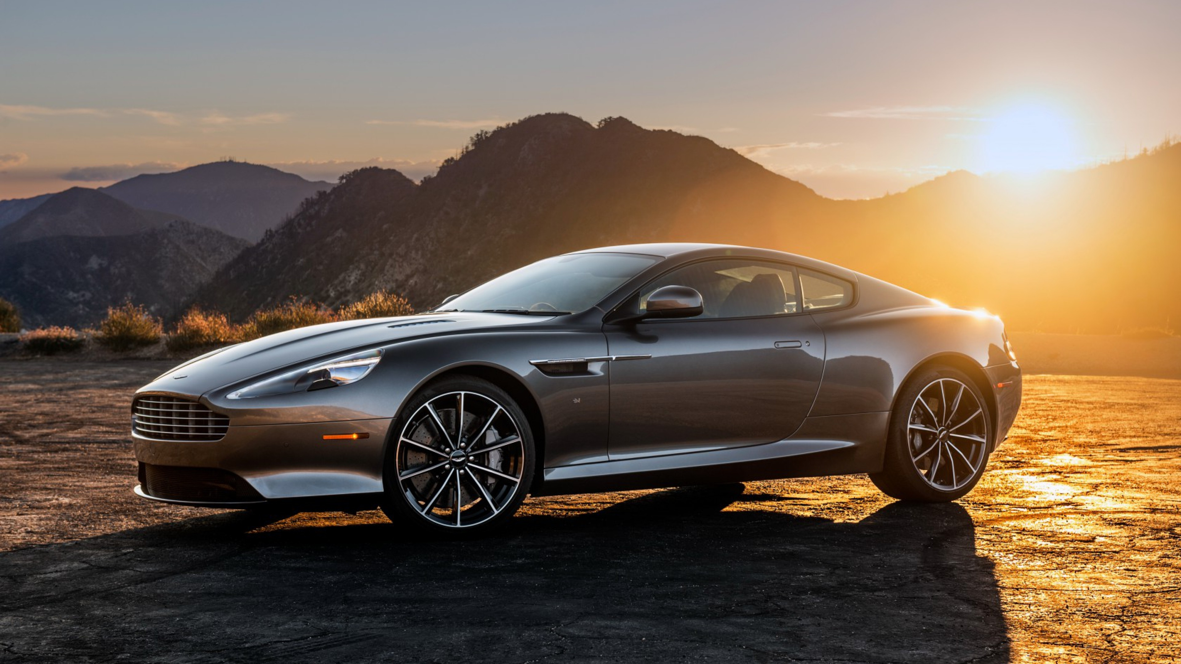 Aston Martin Db9 Hd Cars 4k Wallpapers Images