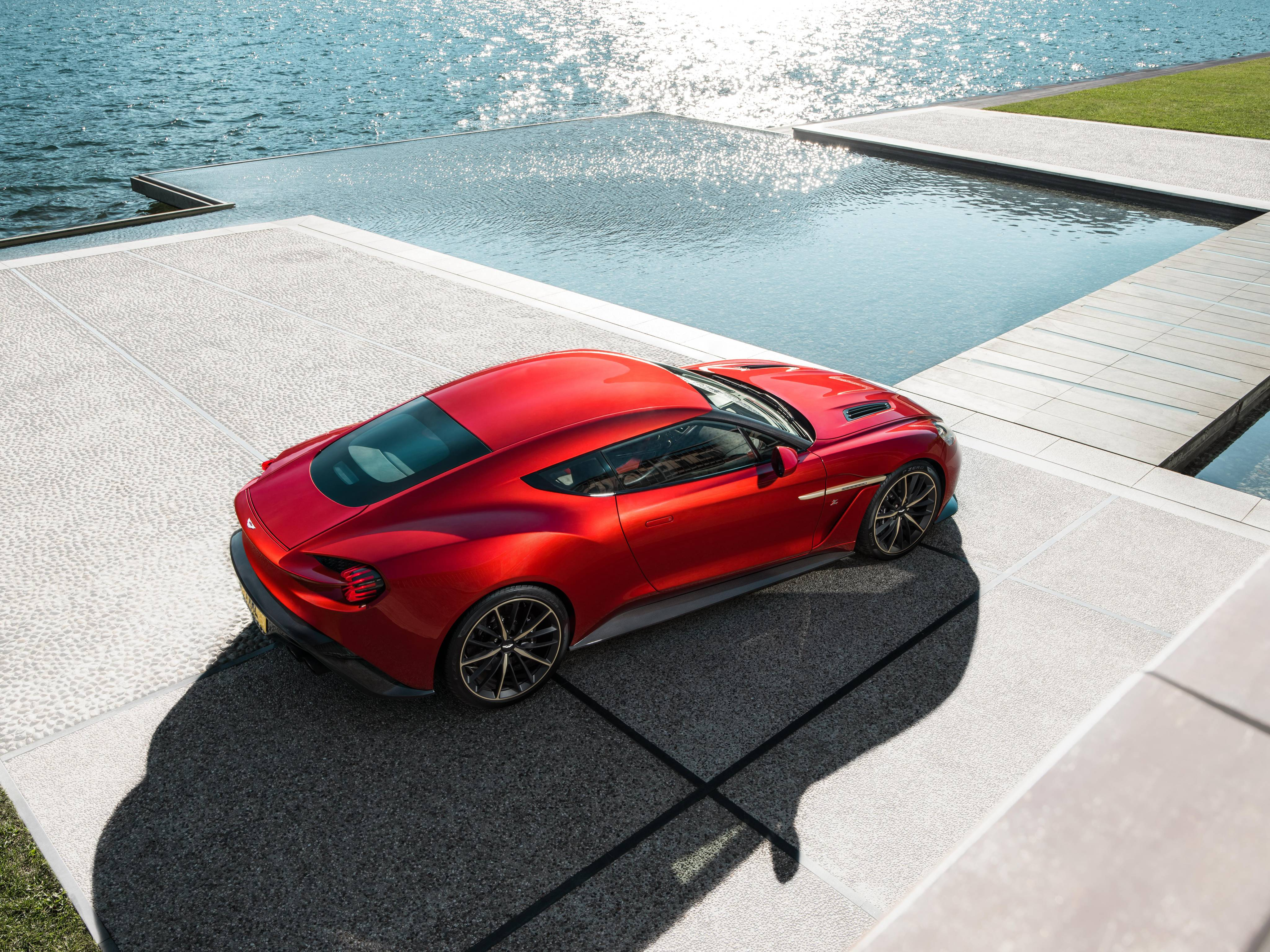 aston martin vanquish sports car hd cars 4k wallpapers images backgrounds photos and pictures. Black Bedroom Furniture Sets. Home Design Ideas