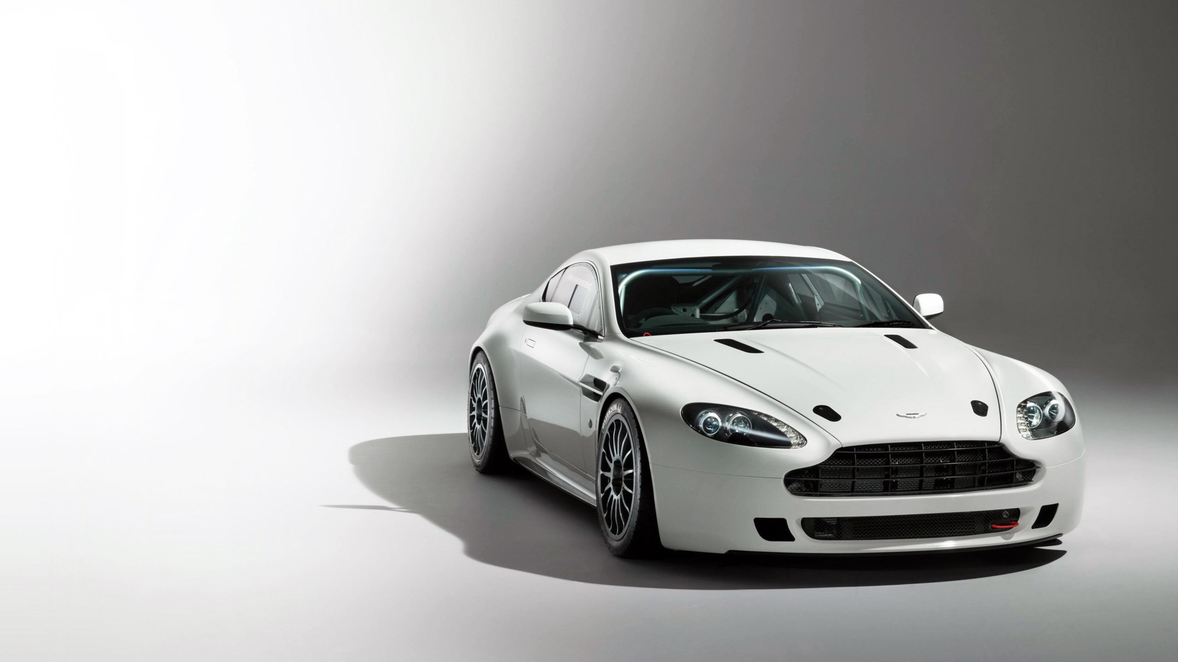 aston martin vantage gt4, hd cars, 4k wallpapers, images